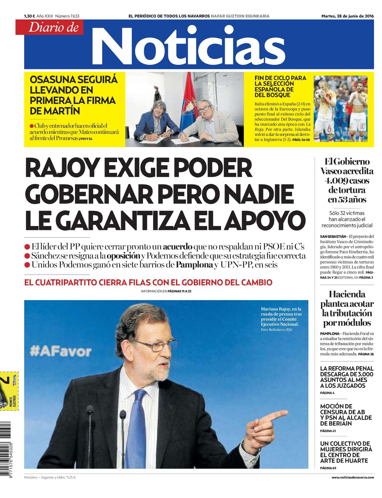 Calaméo - Diario de Noticias 20160628 fb4d4a48e7b0f