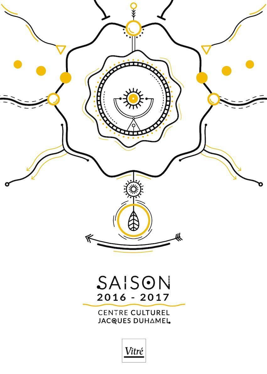 Calaméo - SAISON 2016 2017 CENTRE CULTUREL JACQUES DUHAMEL - VITRÉ ce61fb29957