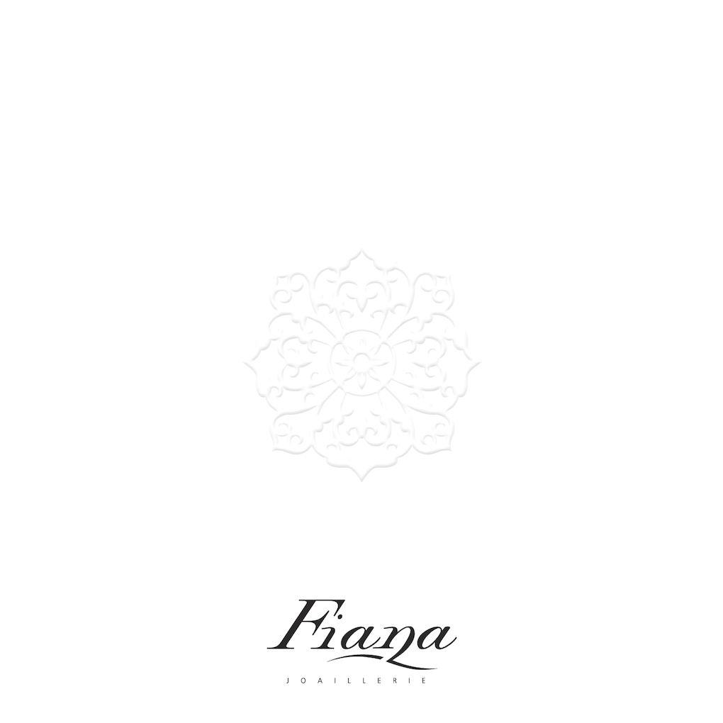 Catalogue Fiana