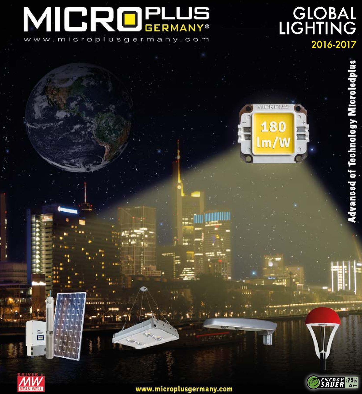 ATpart iluminaci/ón de Emergencia Plug and Play PC Luces LED USB para Coche con luz de Ambiente Decorativa Universal port/átil