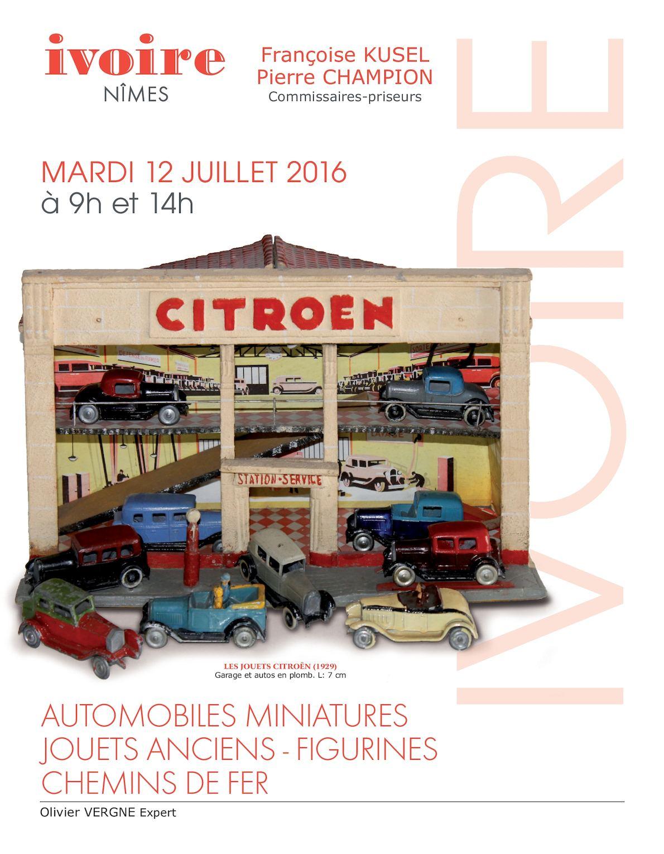 Ventes 2016 12 De Hotel Calaméo Nîmes Des Juillet 0OyN8wPvmn