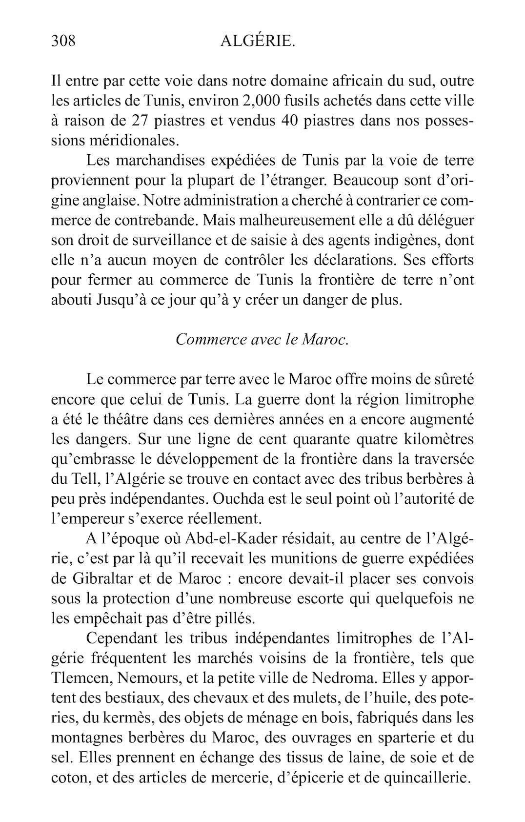 Page 312