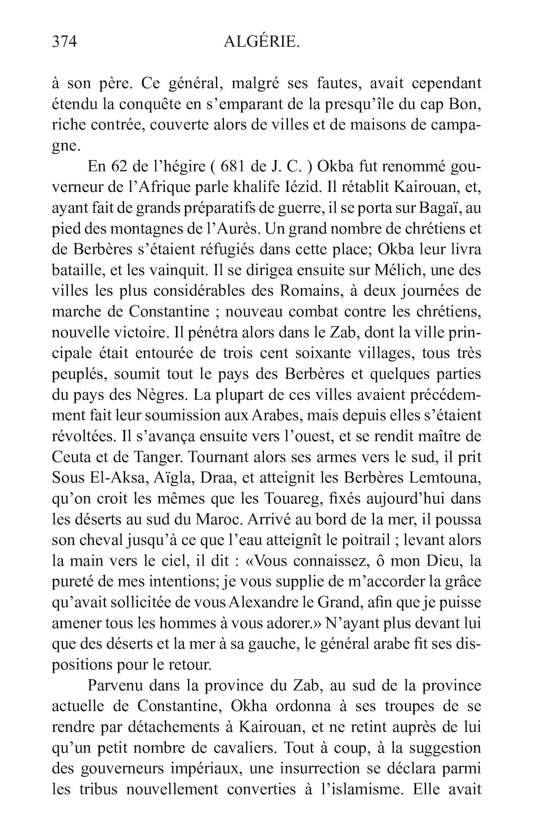Page 378