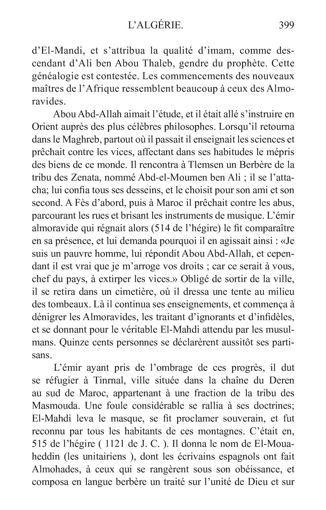Page 403