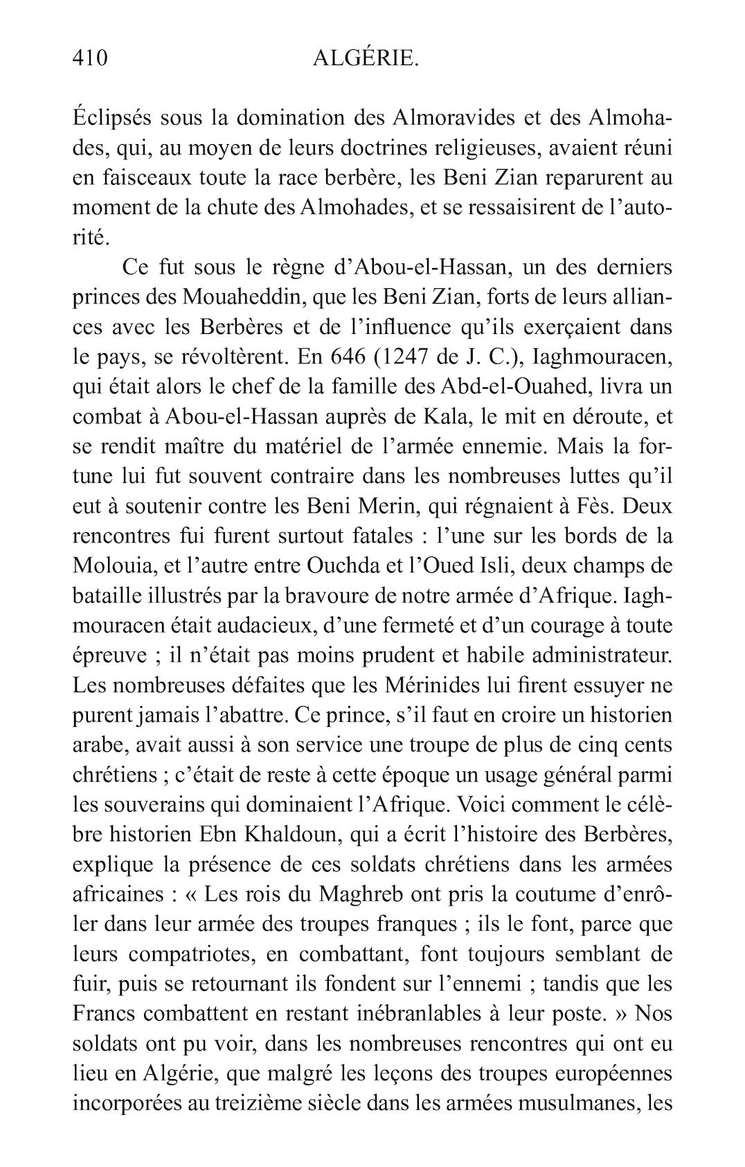 Page 414