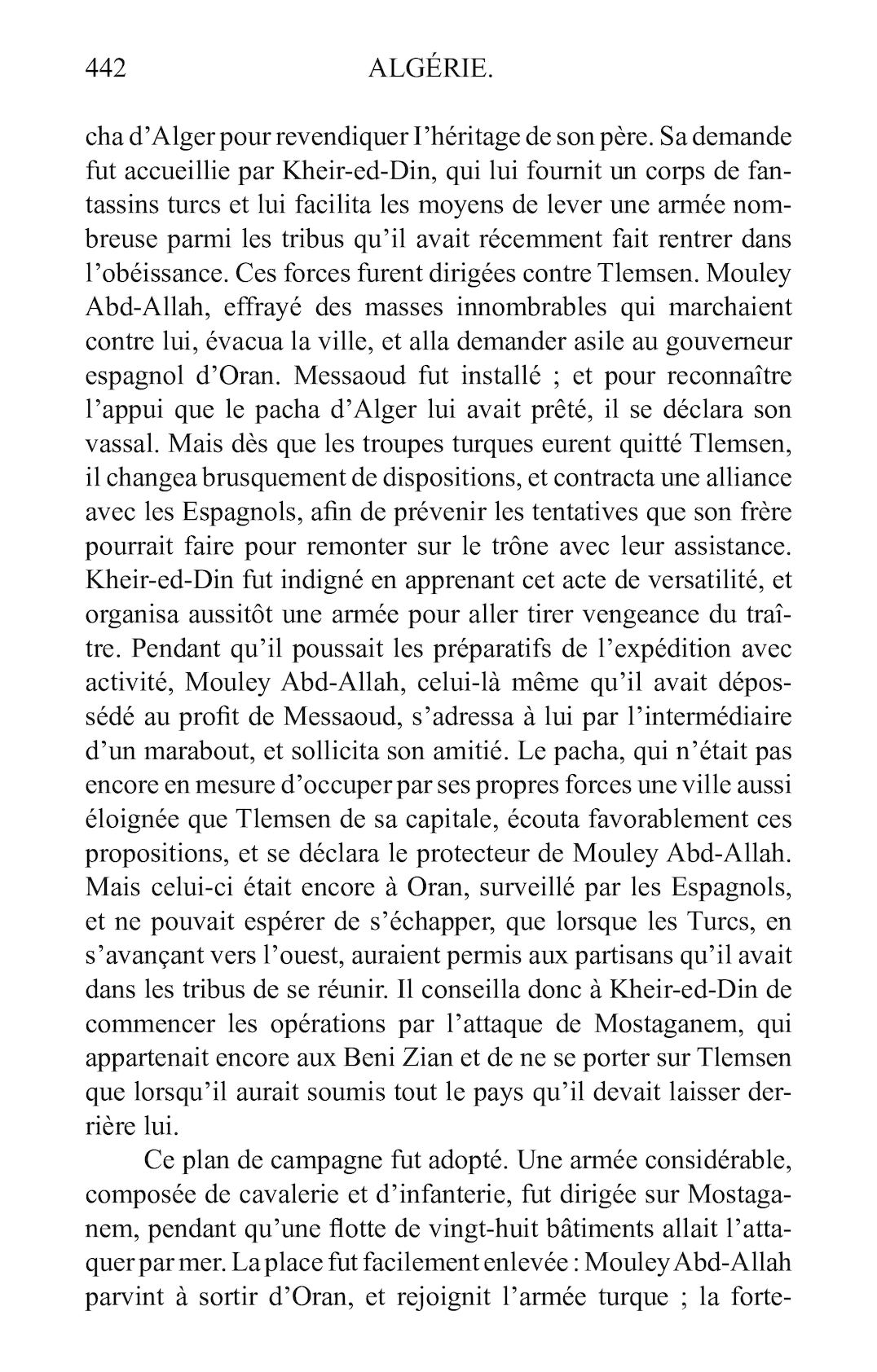 Page 446