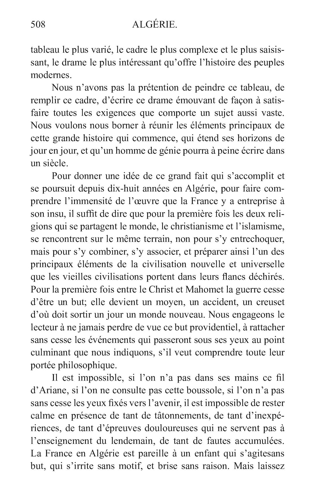 Page 512