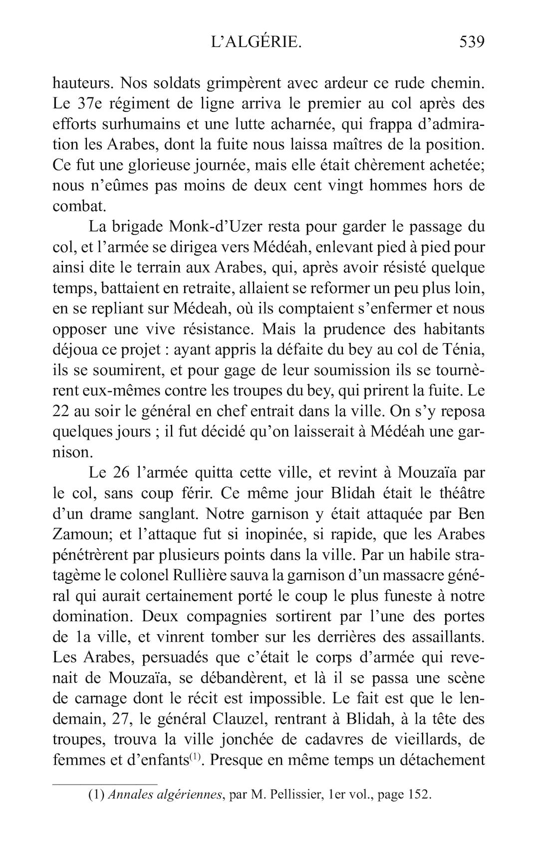 Page 543