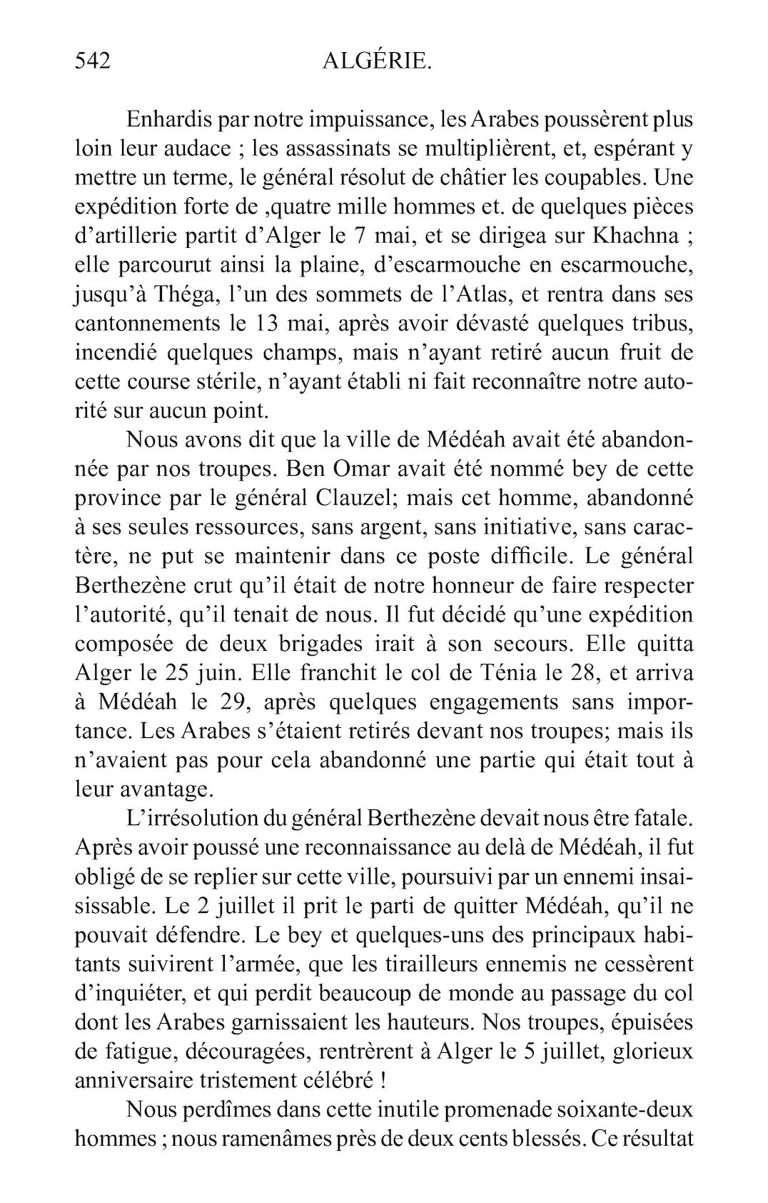 Page 546
