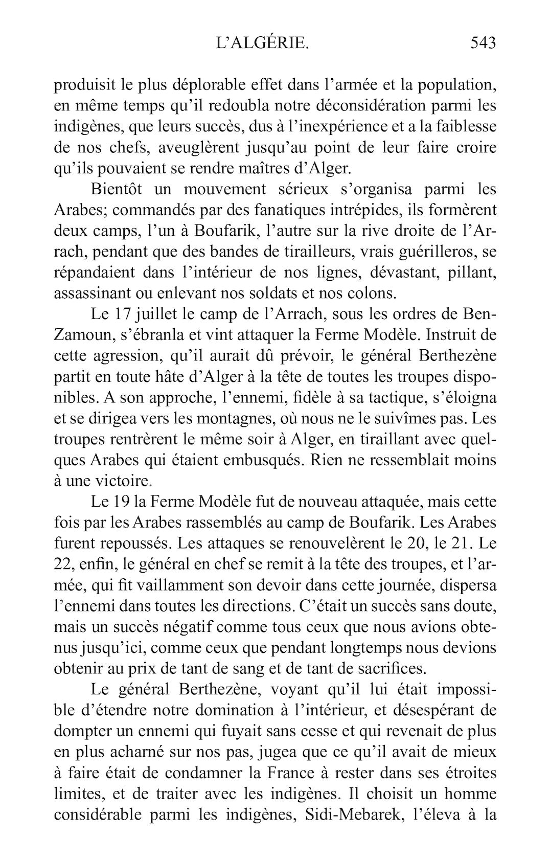 Page 547