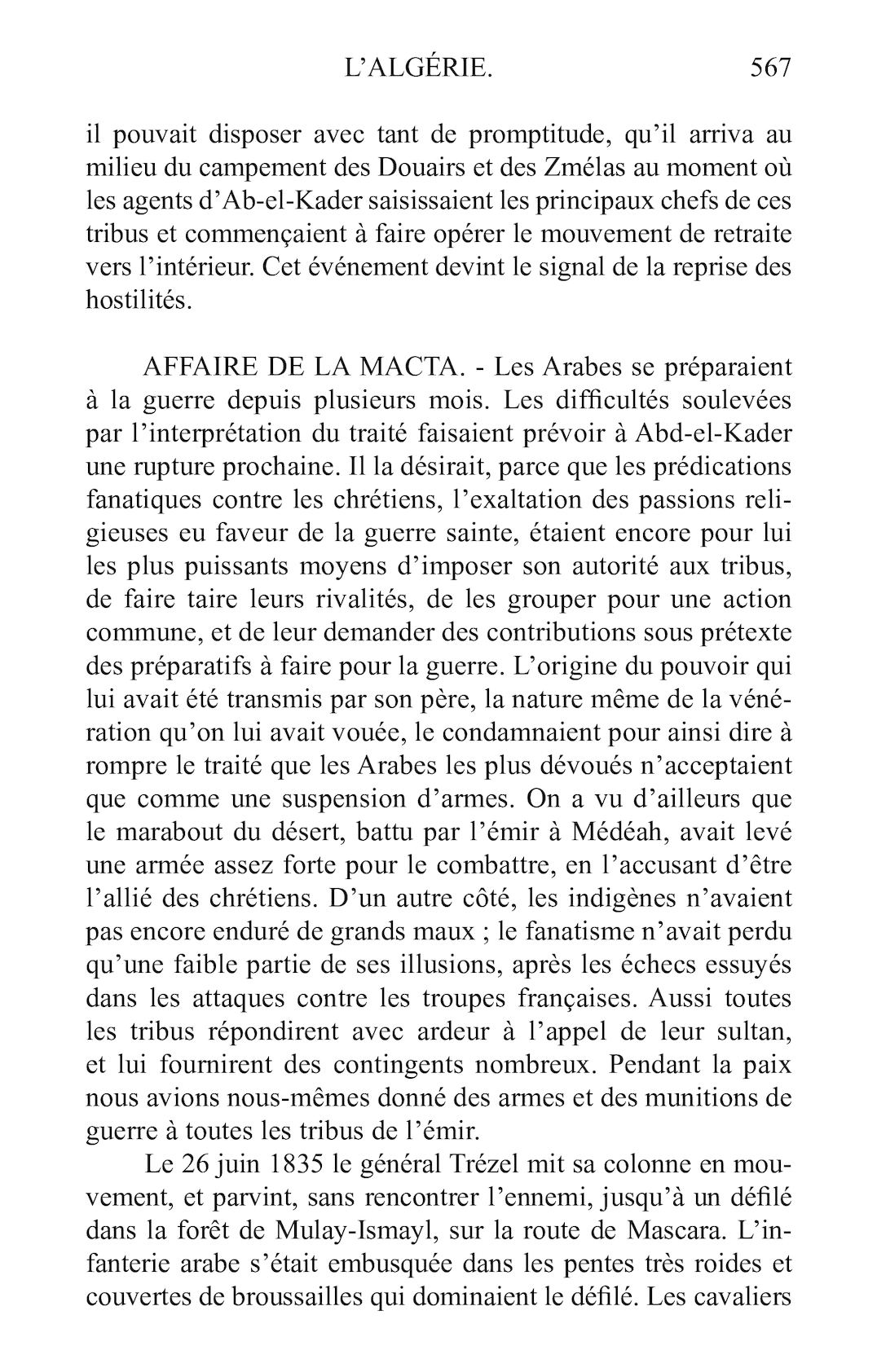 Page 571