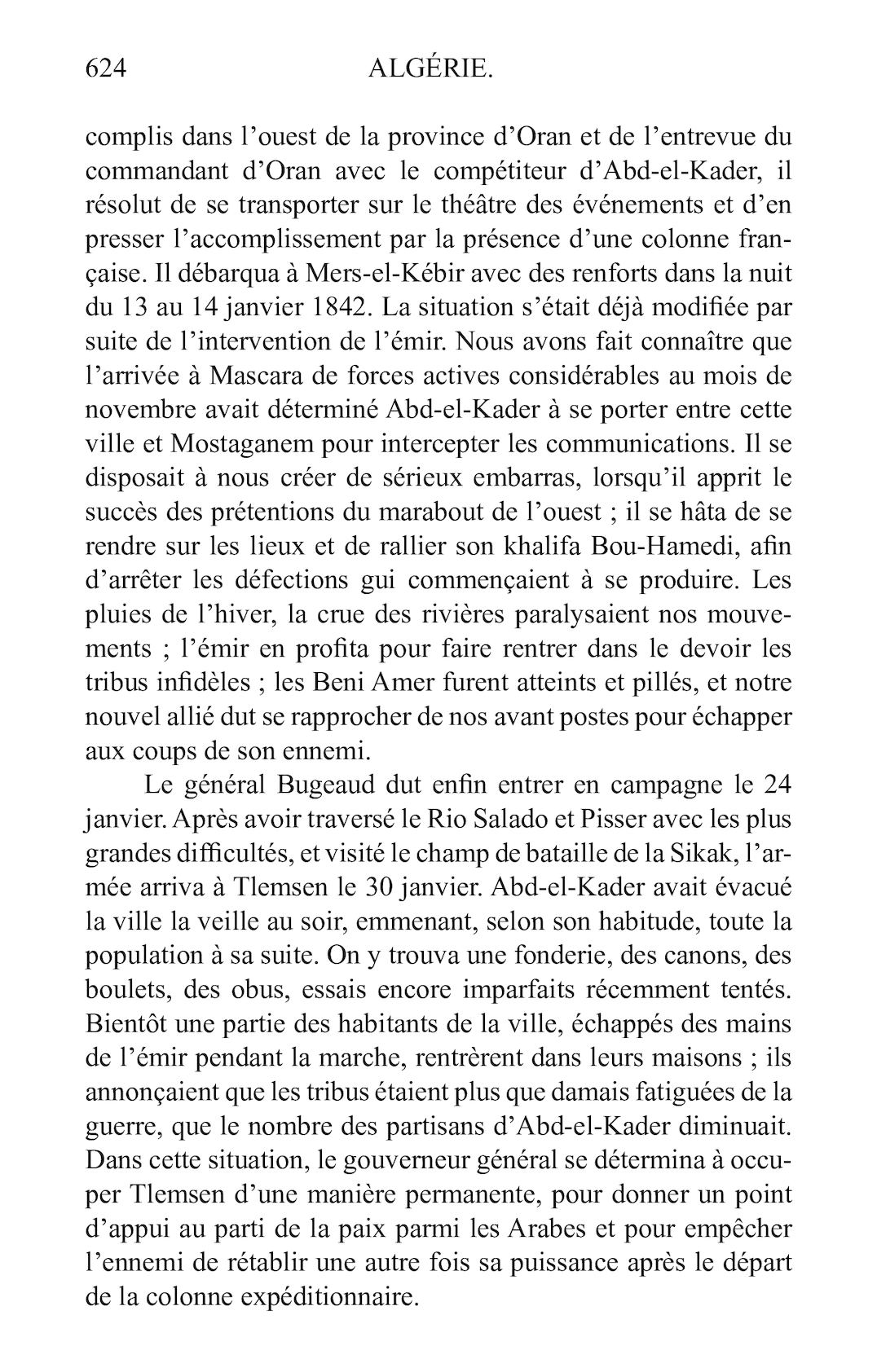 Page 628