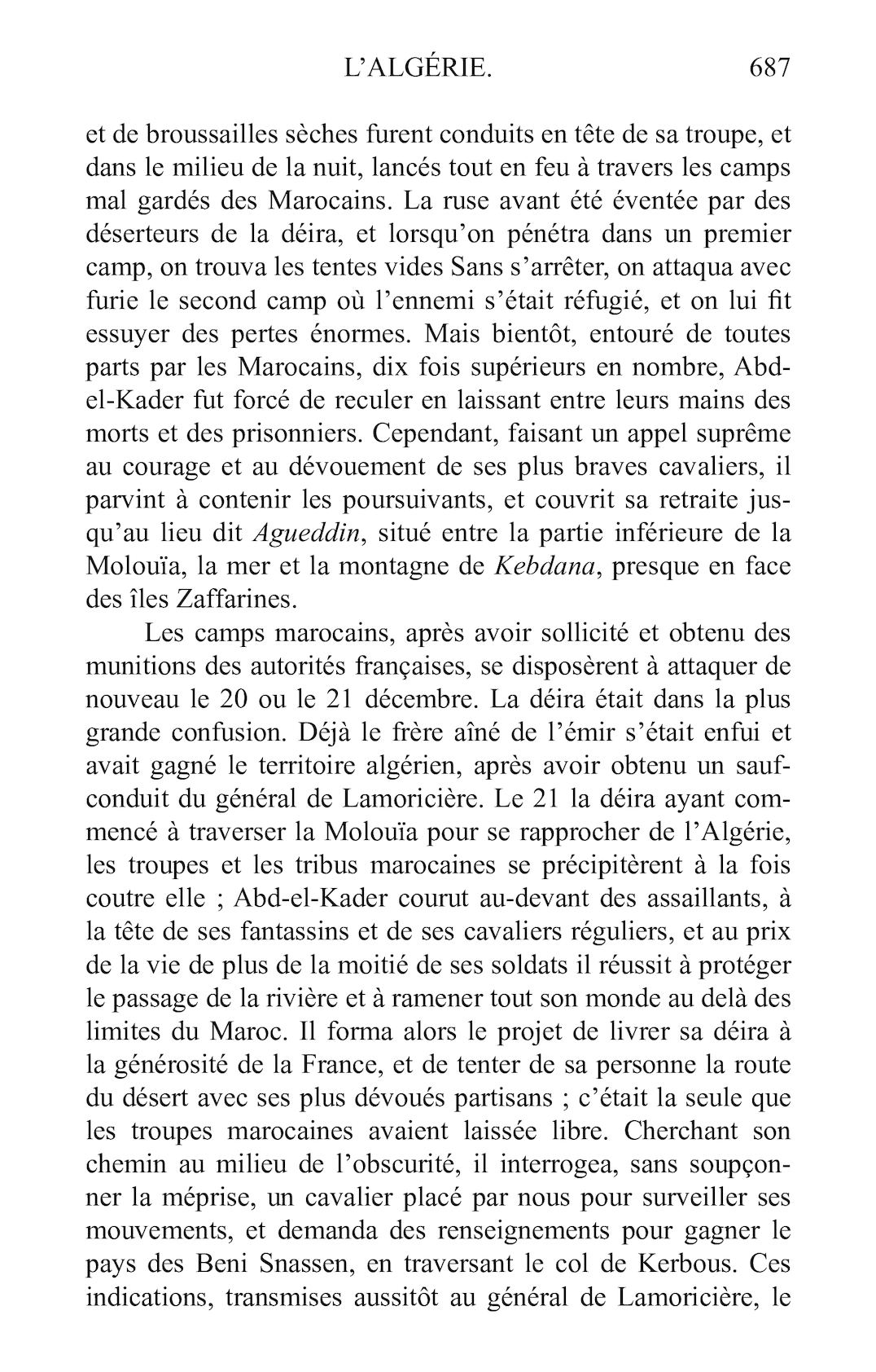 Page 691