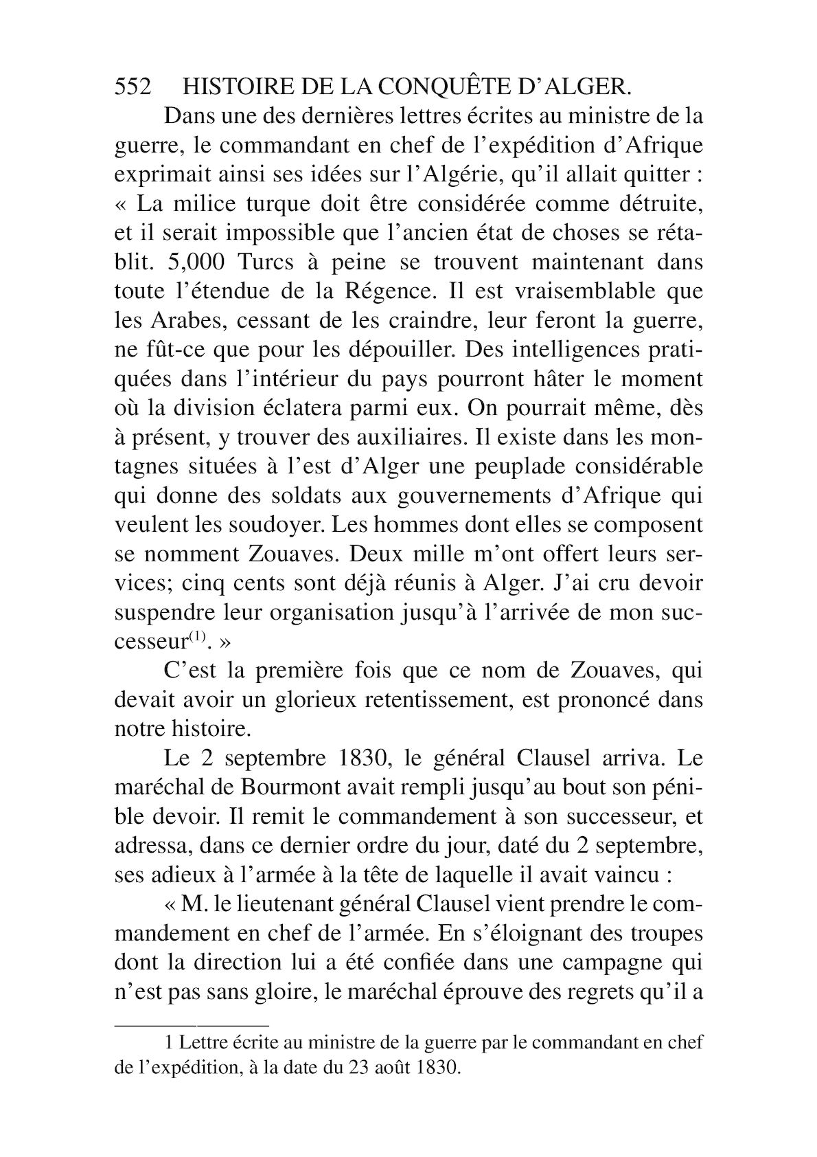 Page 567