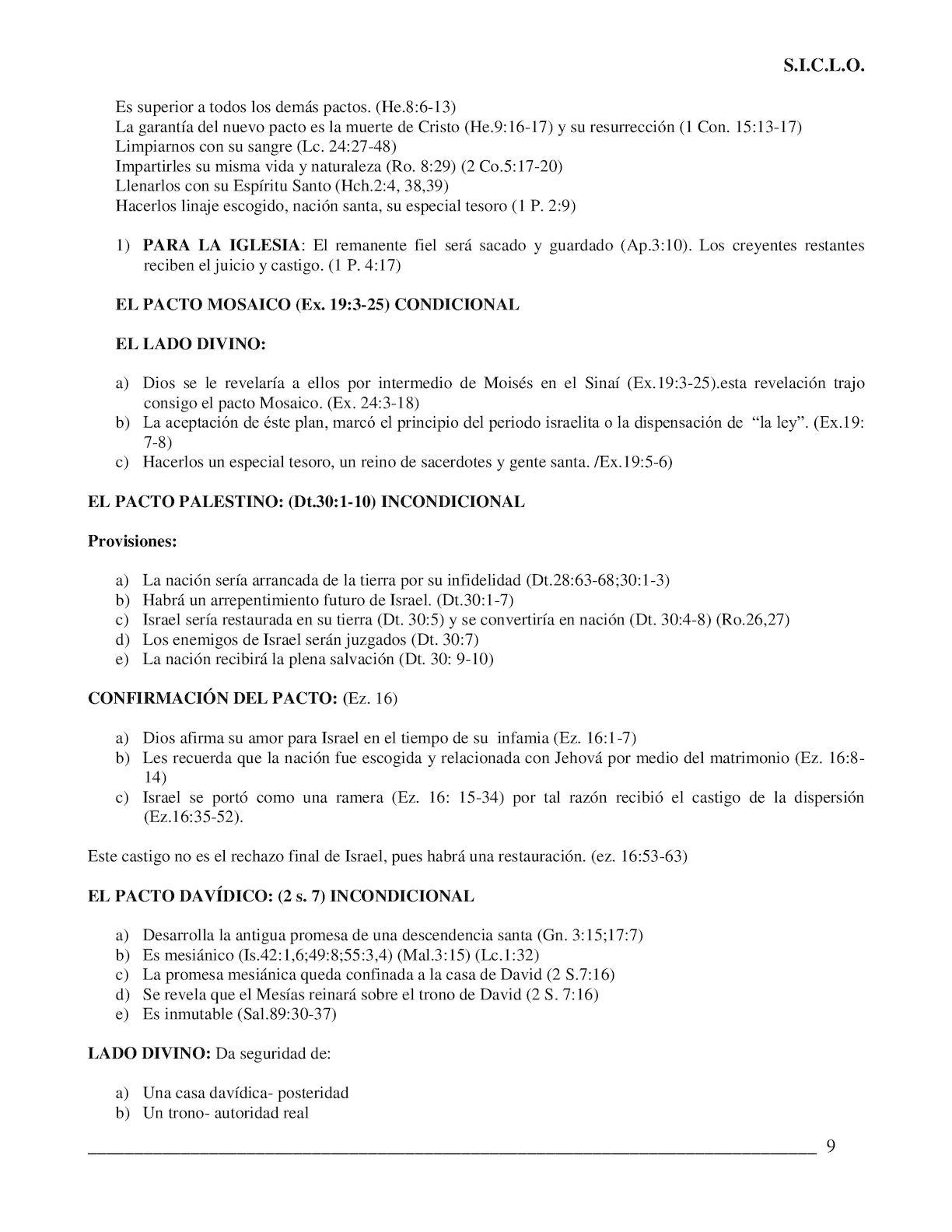 7 Dispensaciones Fase Ii - CALAMEO Downloader