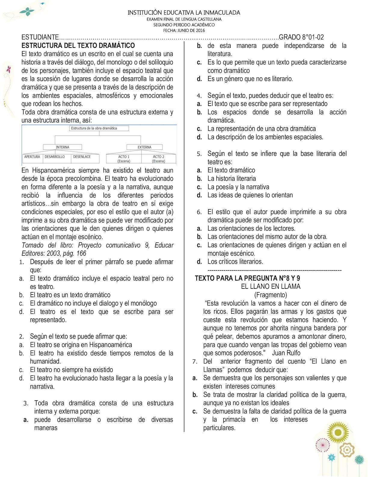 Calaméo 9 2 Periodod Exa 2016