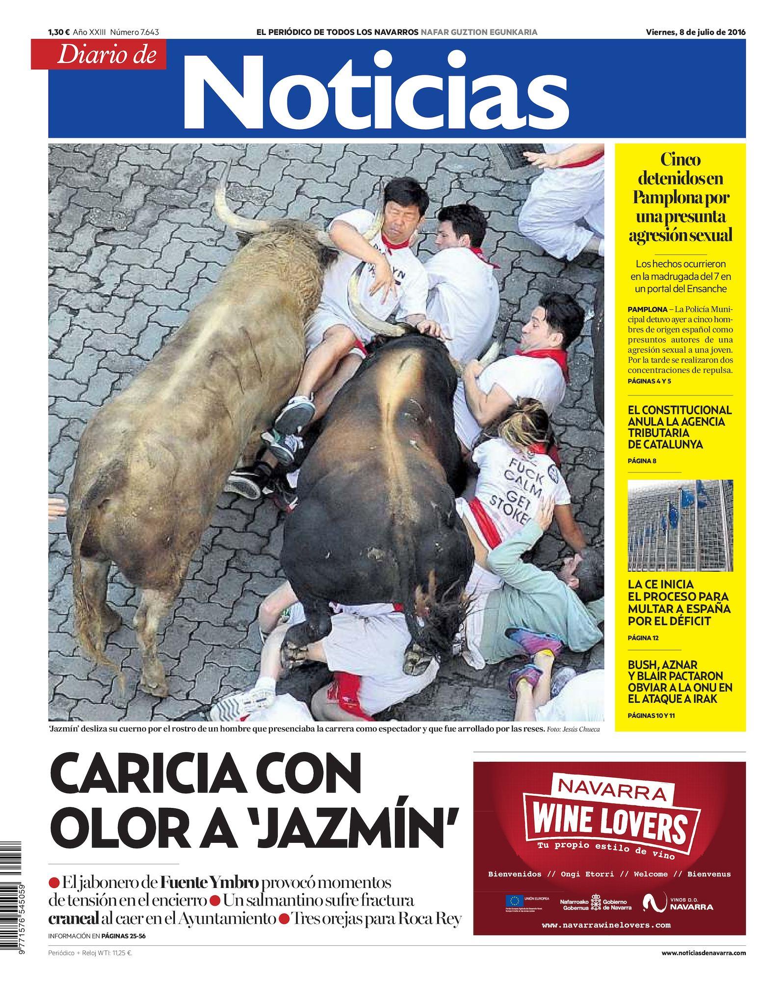 Calaméo - Diario de Noticias 20160708 06fab2a9e14