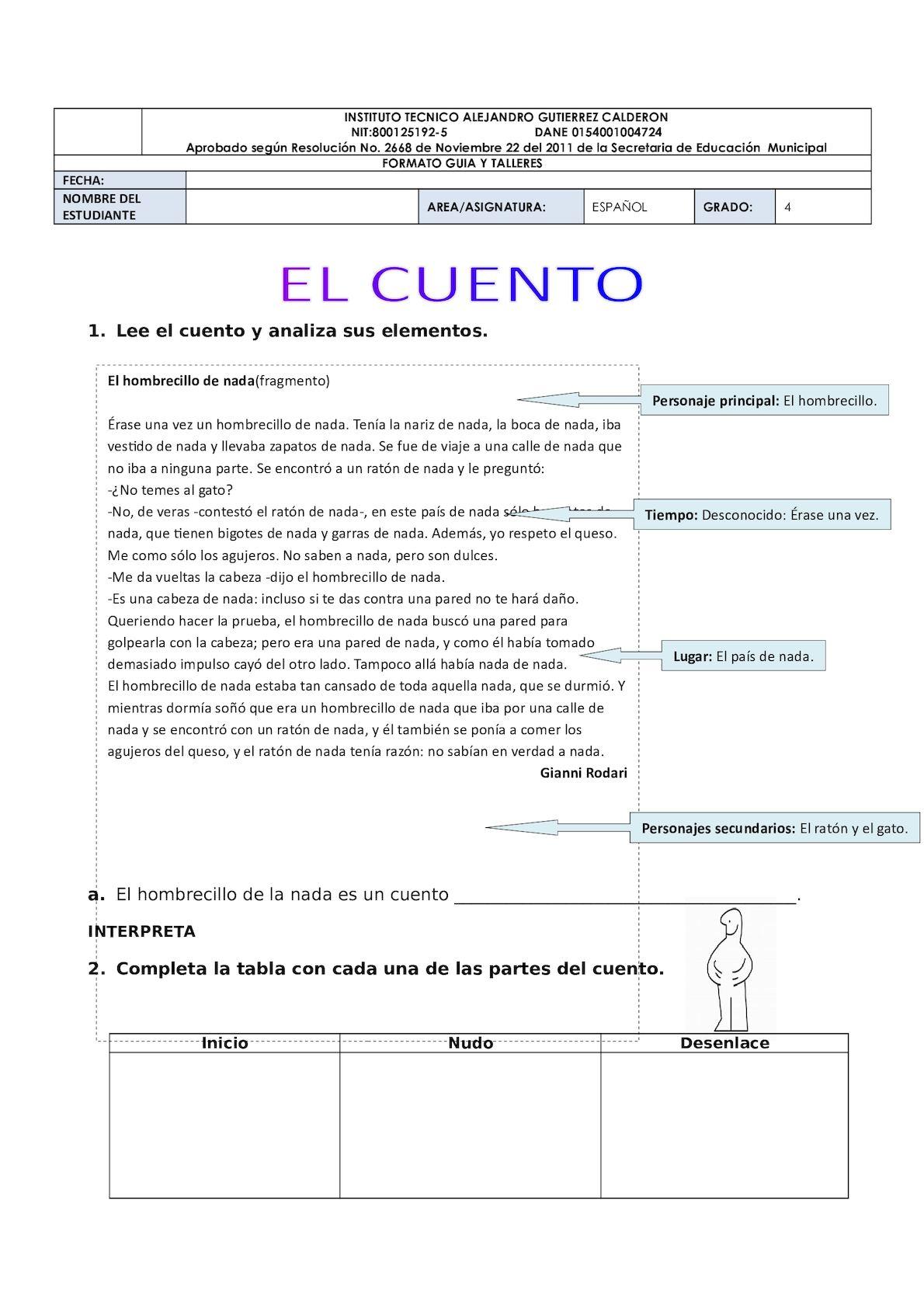 no te escondo nada pdf español
