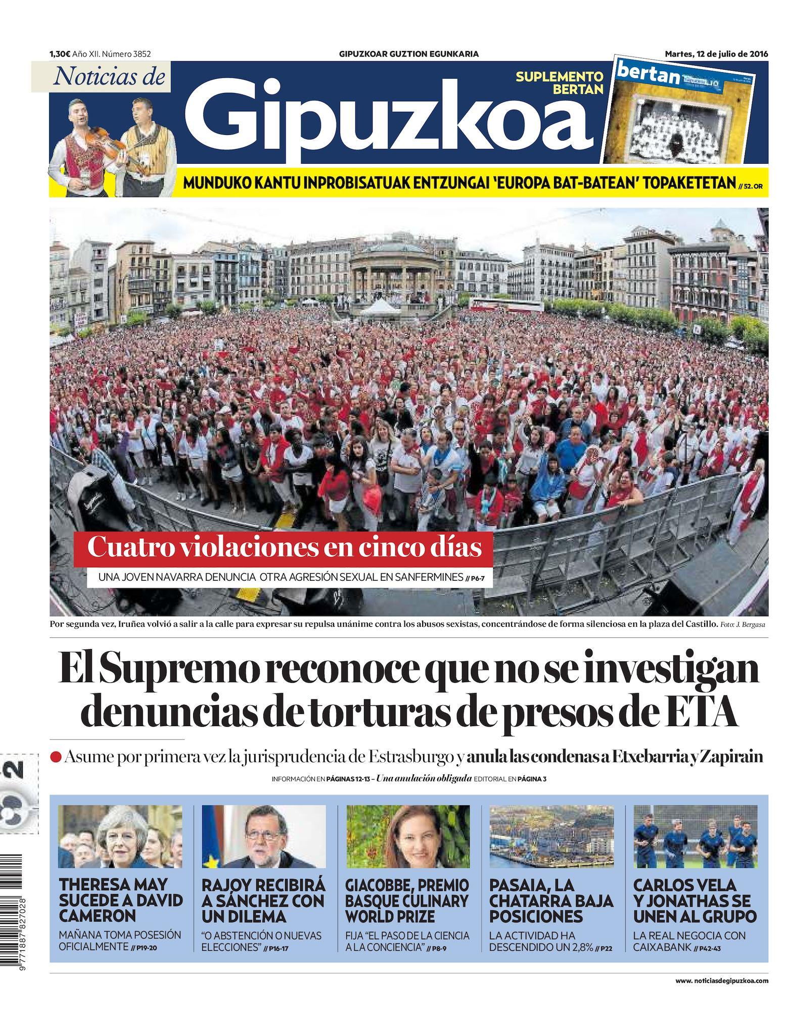 Calaméo - Noticias de Gipuzkoa 20160712 baff17d4f4e
