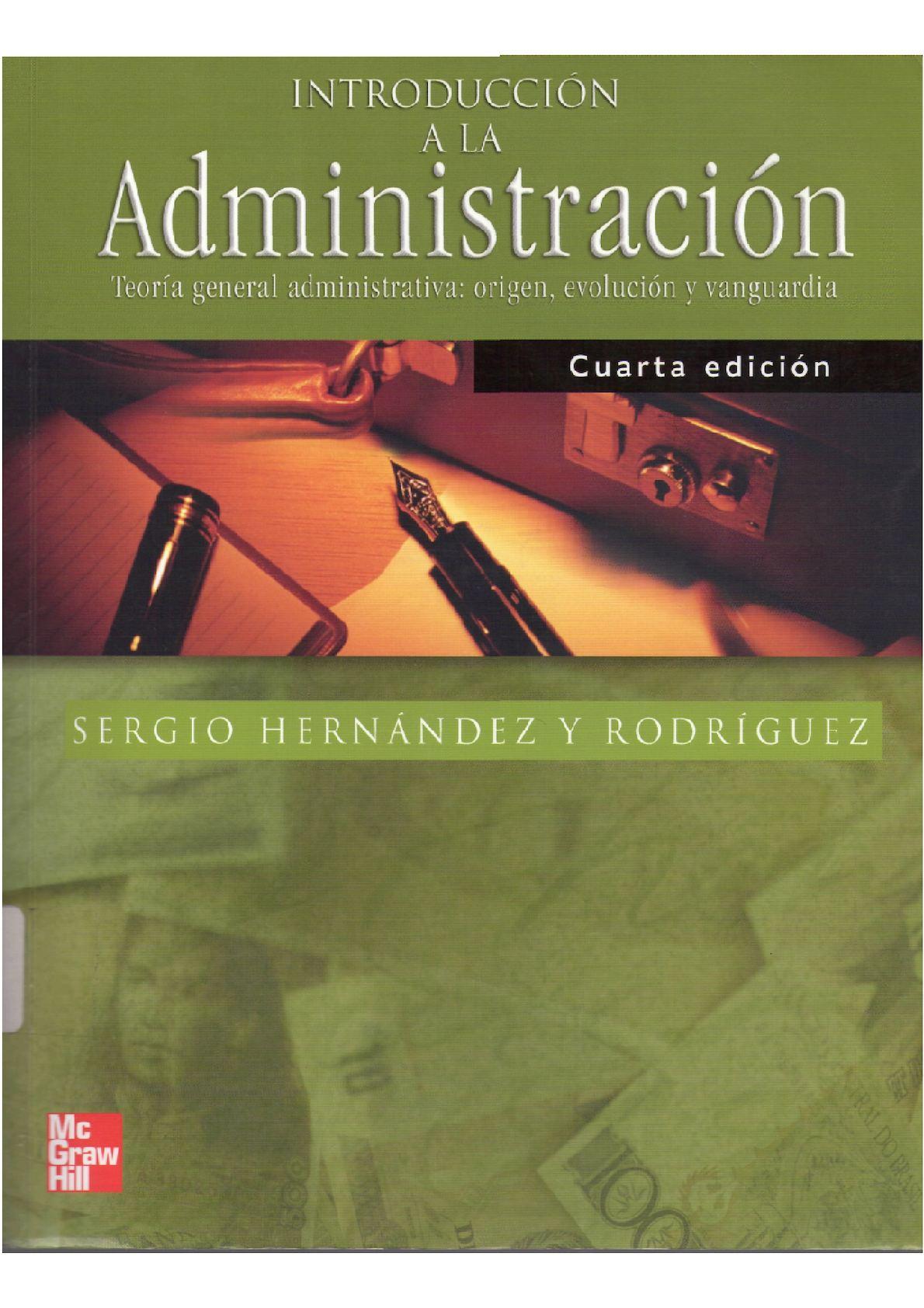 HERNANDEZ Y RODRIGUEZ SERGIO PDF