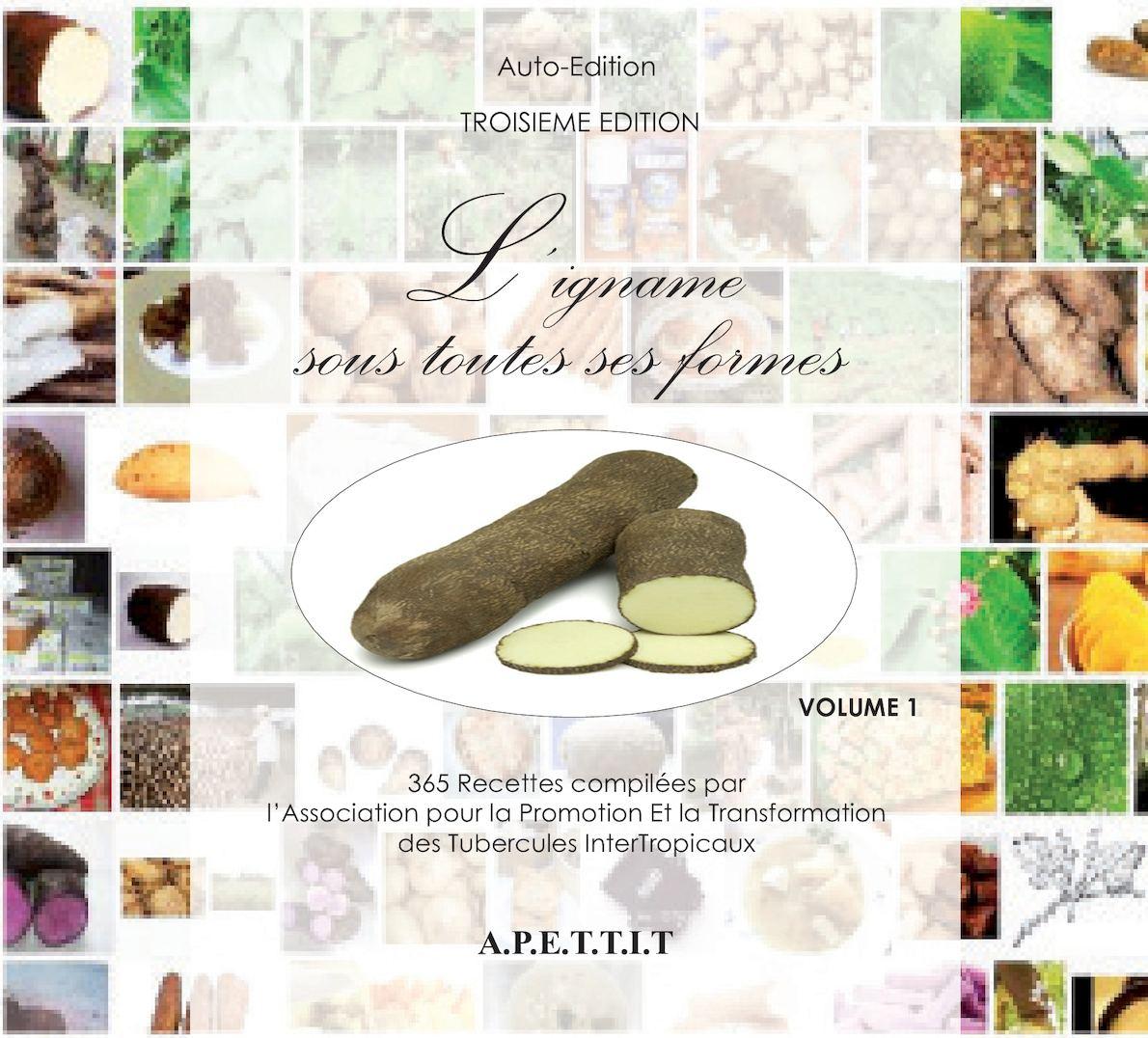 Rondelle D Oignon Sous Le Pied calaméo - igname - 1er guide culinaire mondial - extrait