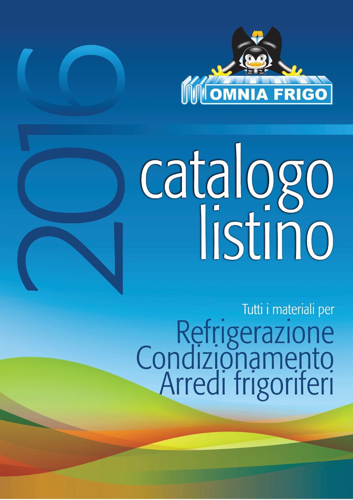 3S PRESSOSTATO BASSA PRESSIONE RANCO O16-6703 REFRIGERANTE REFRIGERAZIONE NUOVO