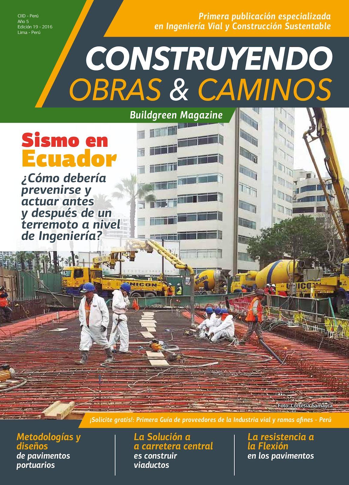 Resultado de imagen para El Ejercito sigue Construyendo Obras en Putumayo