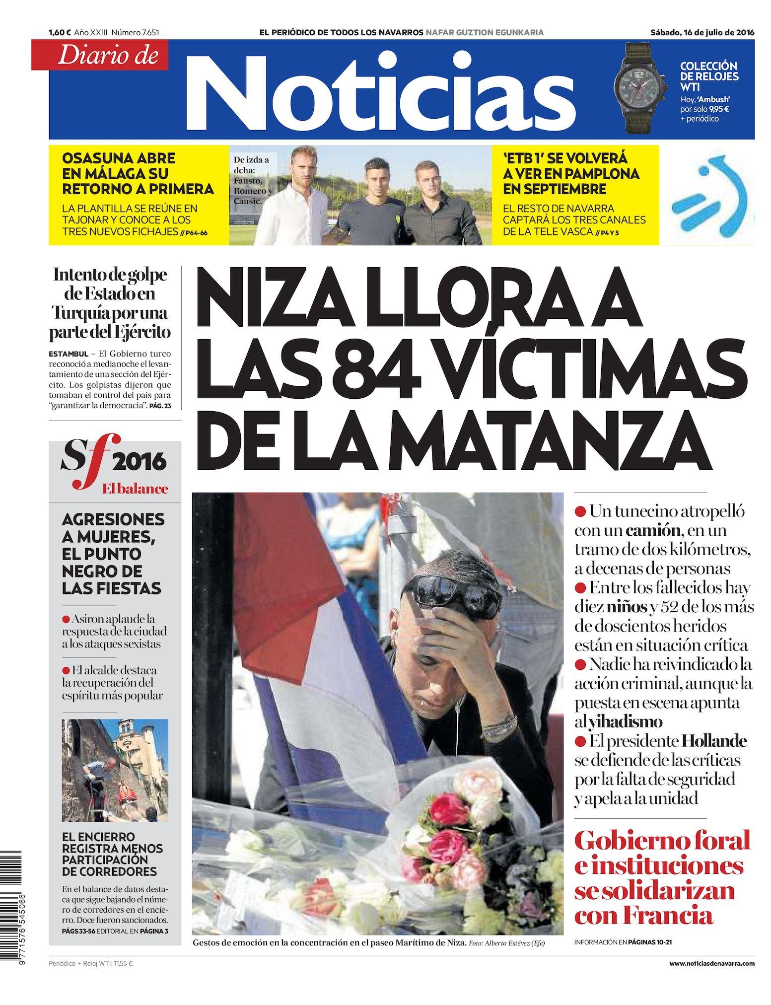 Calaméo - Diario de Noticias 20160716 73b031dfb1ab9