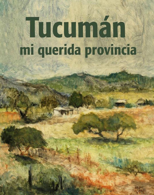 Calaméo Tucuman Mi Querida Provincia