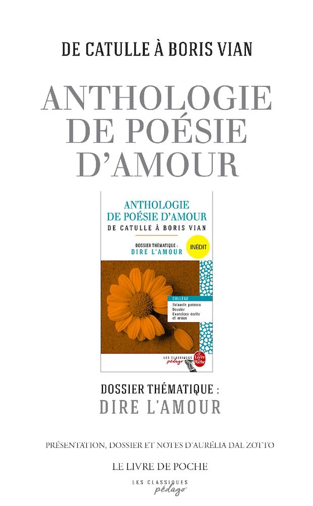 Anthologie Poeme Rencontre Amoureuse Pgjeslpgobmx