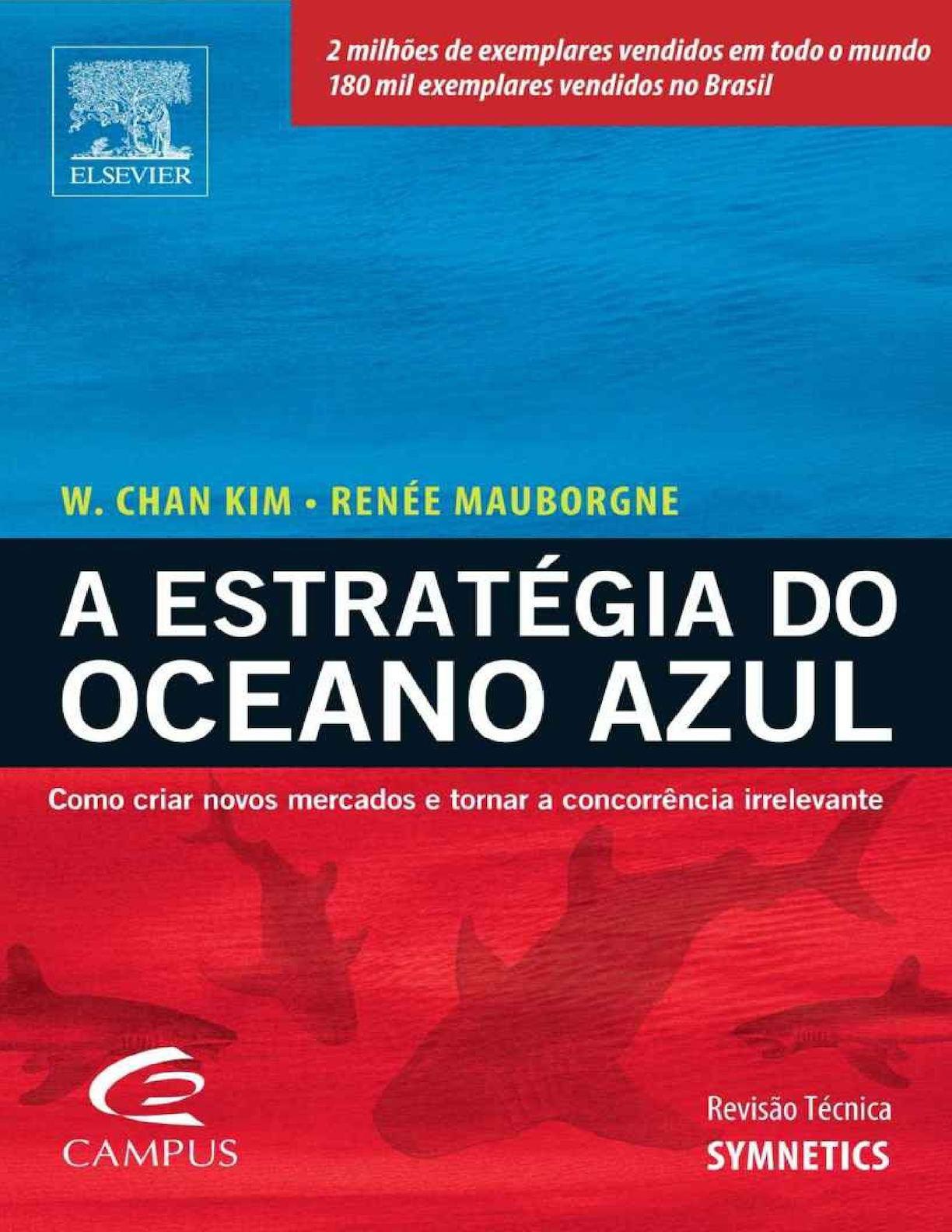 c6e22472e Calaméo - A ESTRATEGIA DO OCEANO AZUL