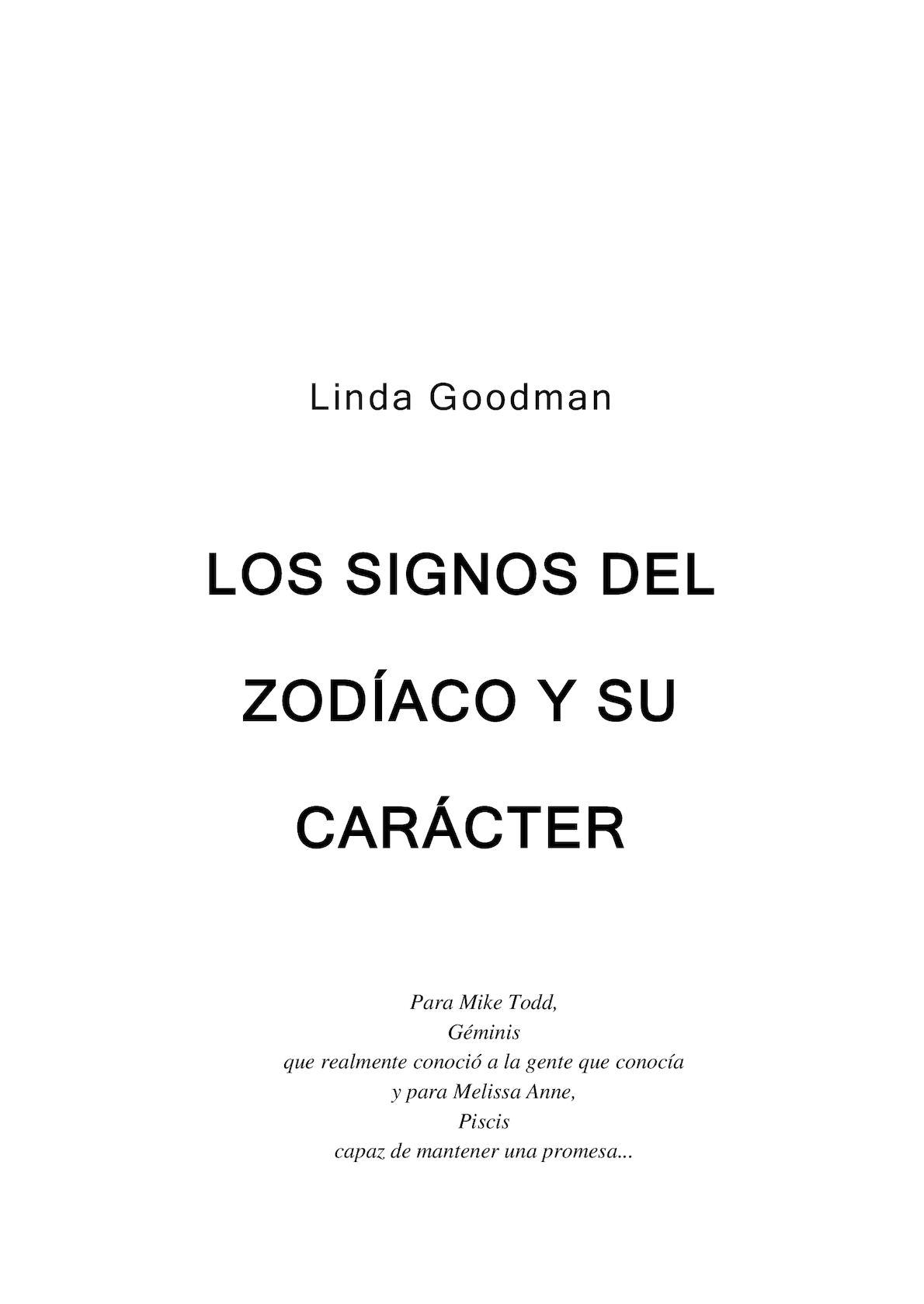 Calaméo - Lindagoodman c43b3a114d08