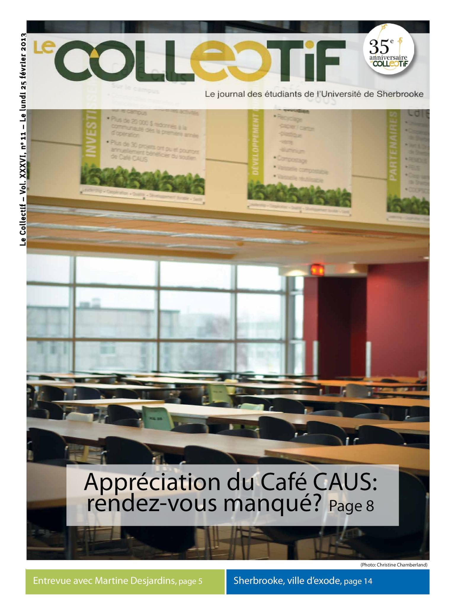 Calaméo - Coll Vol36 No11 c3620eca8a43
