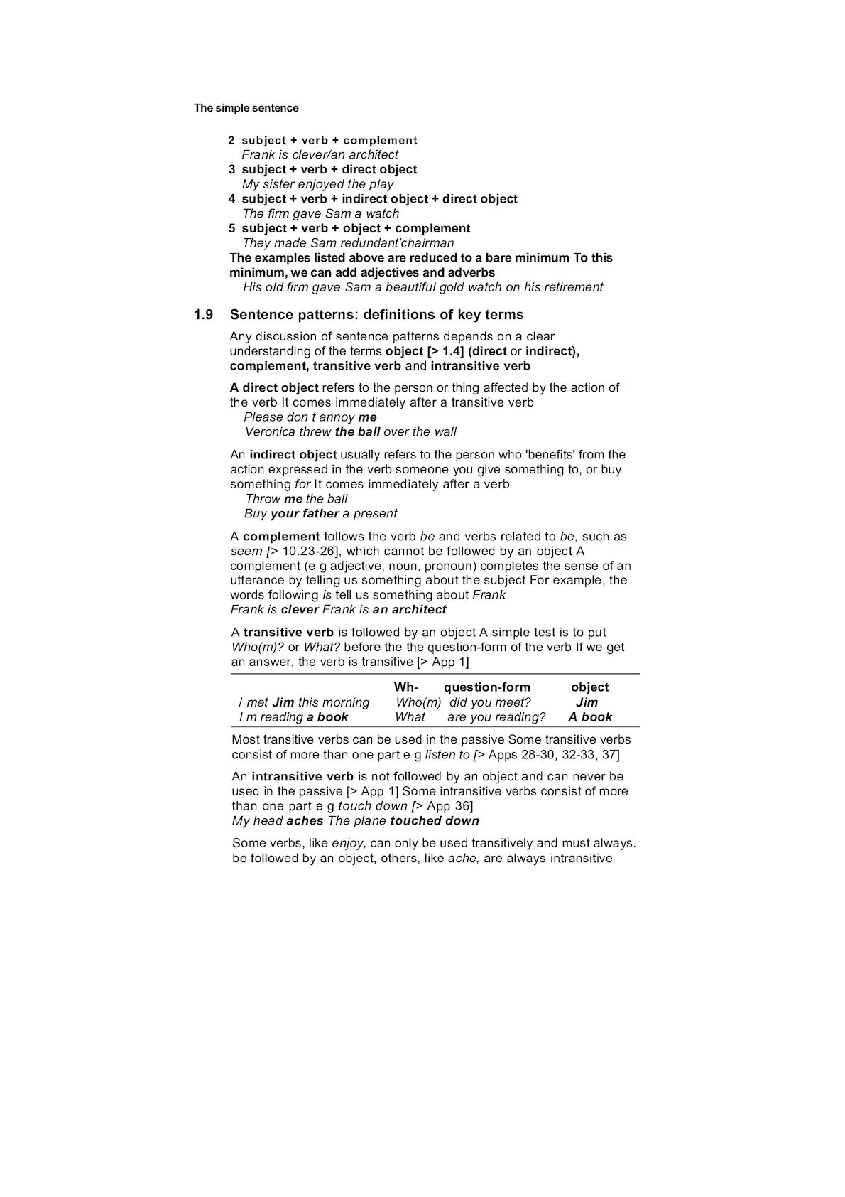 Longman English Grammar - CALAMEO Downloader