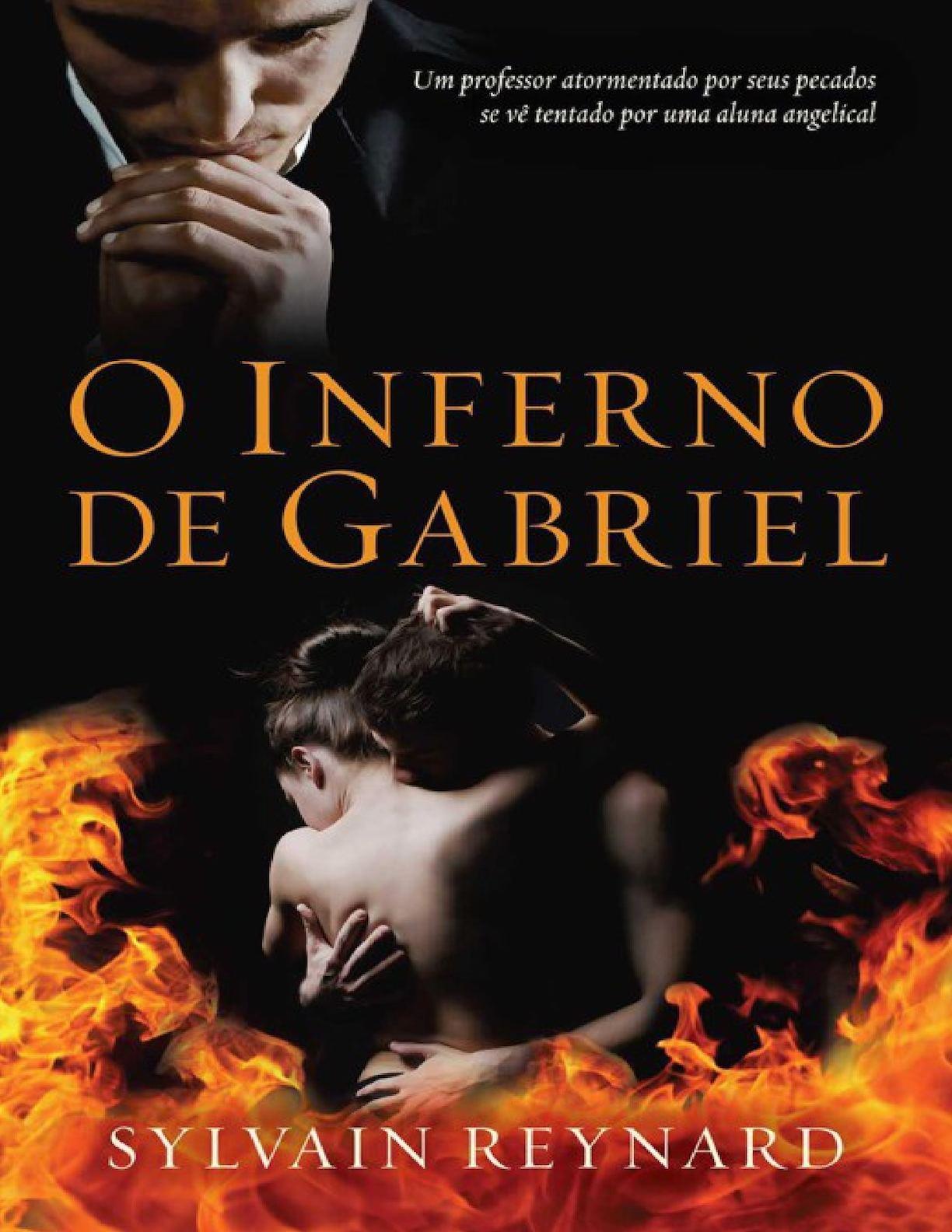 495b05af6 Calaméo - O Inferno De Gabriel Sylvain Reynard