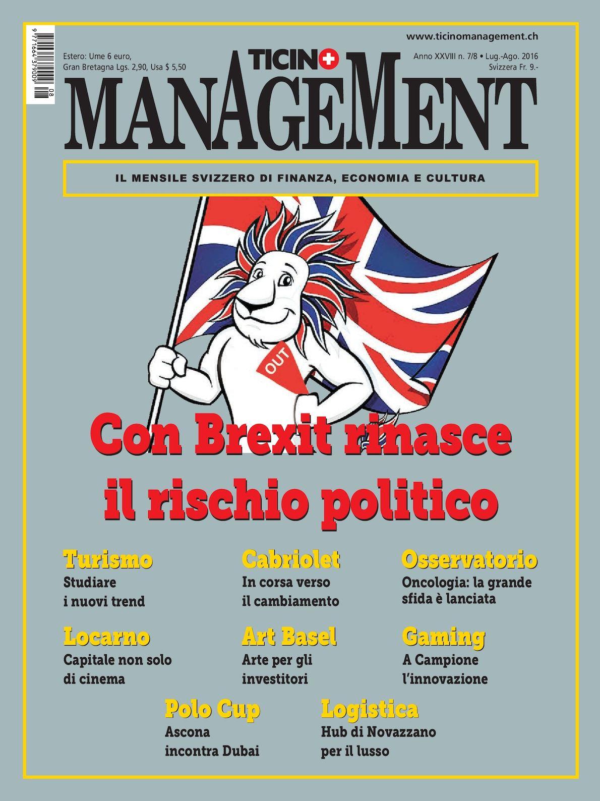 Men/'S TRAINER Regno Unito TAGLIE 6-10 Fila Silva Bianco-Argento STOCK Nuovo di Zecca Limited