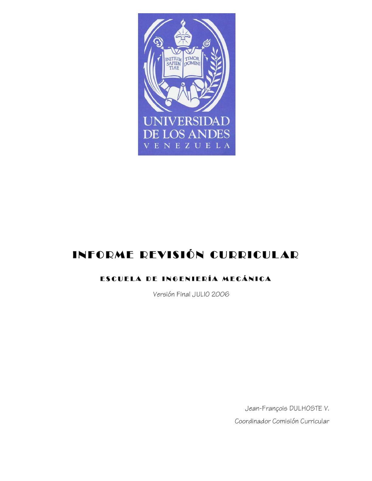 Informe Completo 1 284