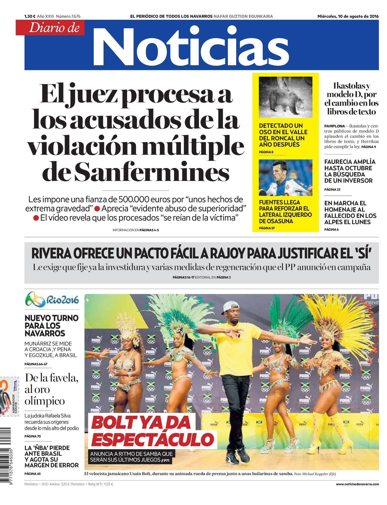 Calaméo - Diario de Noticias 20160810 8ac090a856f