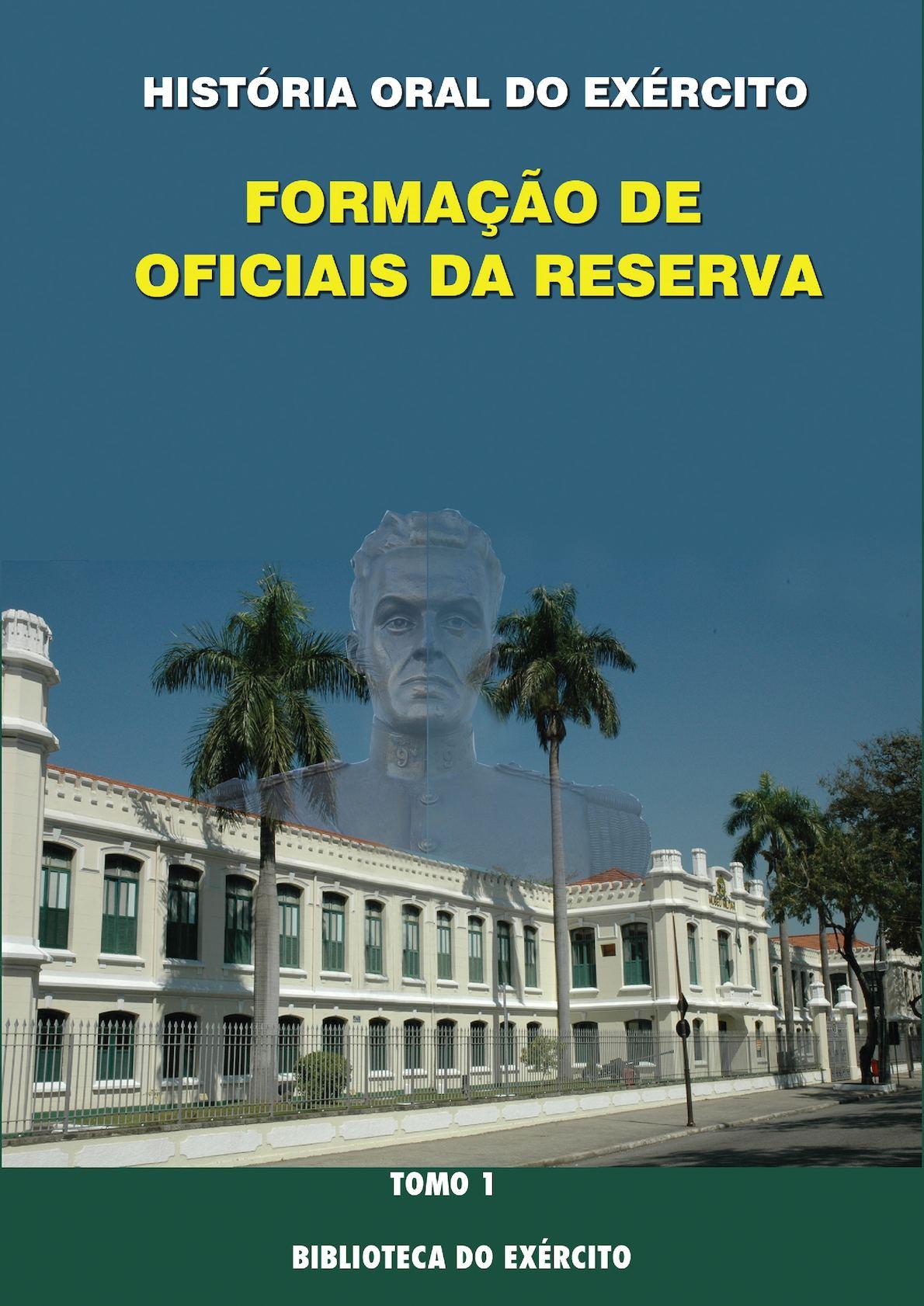 8b17a3c82a Calaméo - Formação De Oficiais Da Reserva