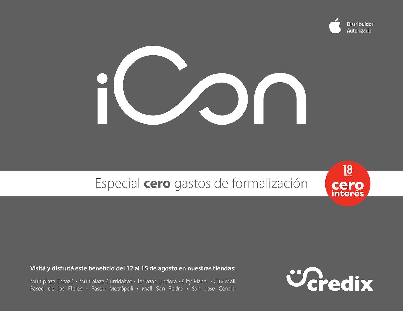 Calaméo Revista Icon