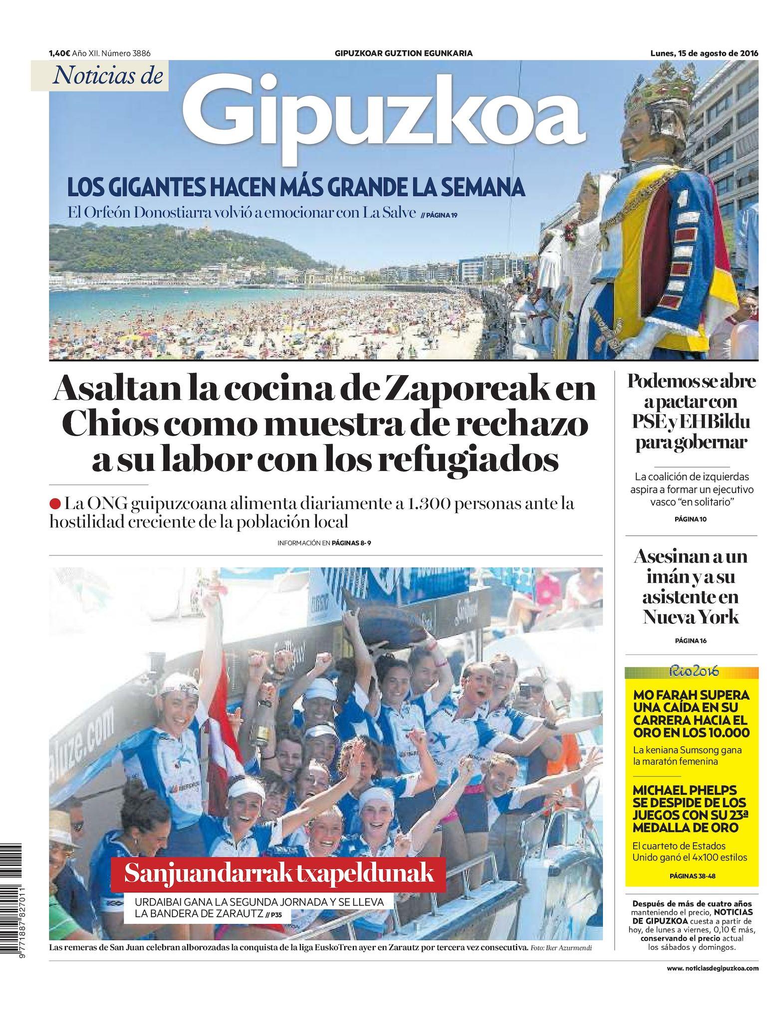 Calaméo - Noticias de Gipuzkoa 20160815 40b871cbab2