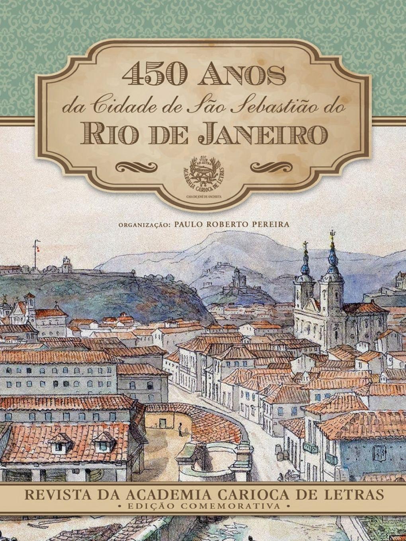 8e3e4078b Calaméo - Rio de Janeiro 450 Anos