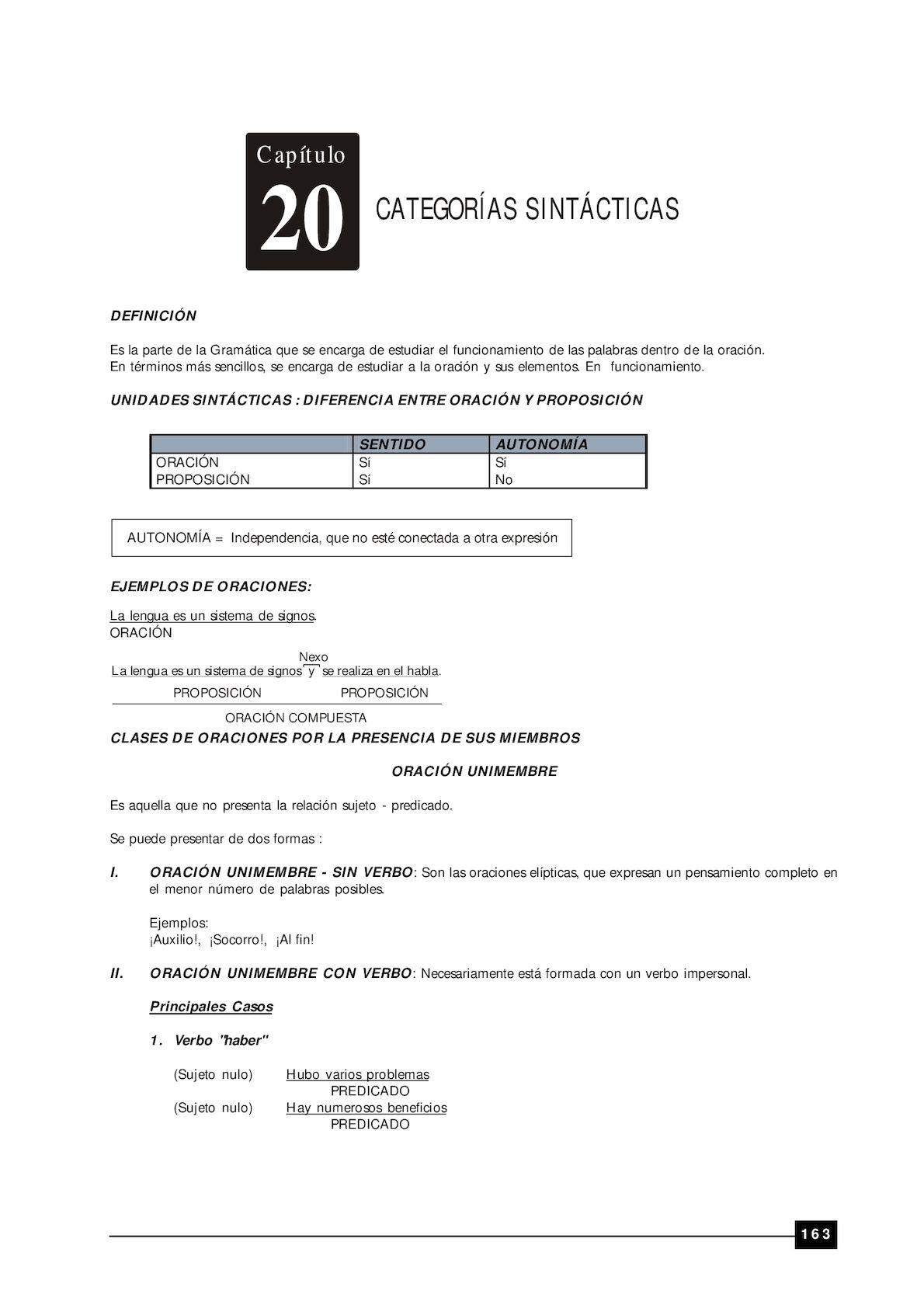 Calaméo Lenguaje 20
