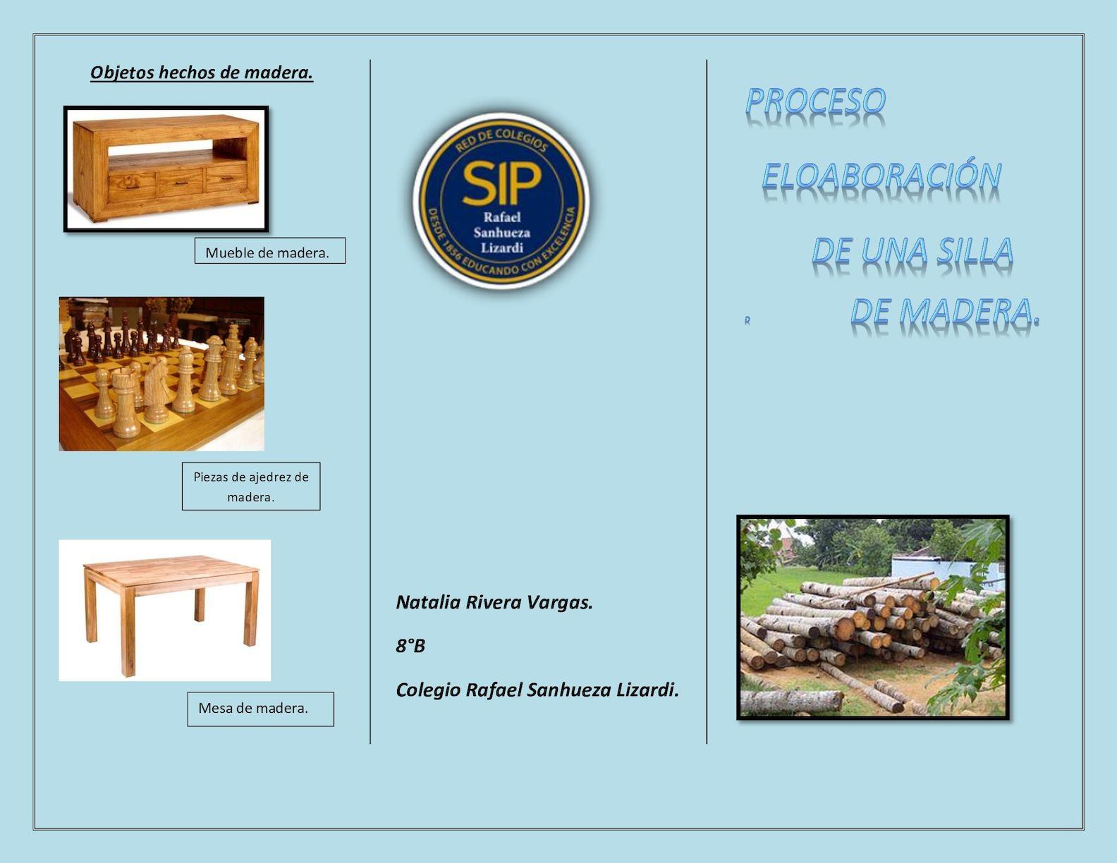 SQINAA Madera De Balsa Palillo De Madera Natural Palo Cuadrado De 10 Piezas De 250 mm para La Fabricaci/ón Modelo DIY De La Decoraci/ón,12mm