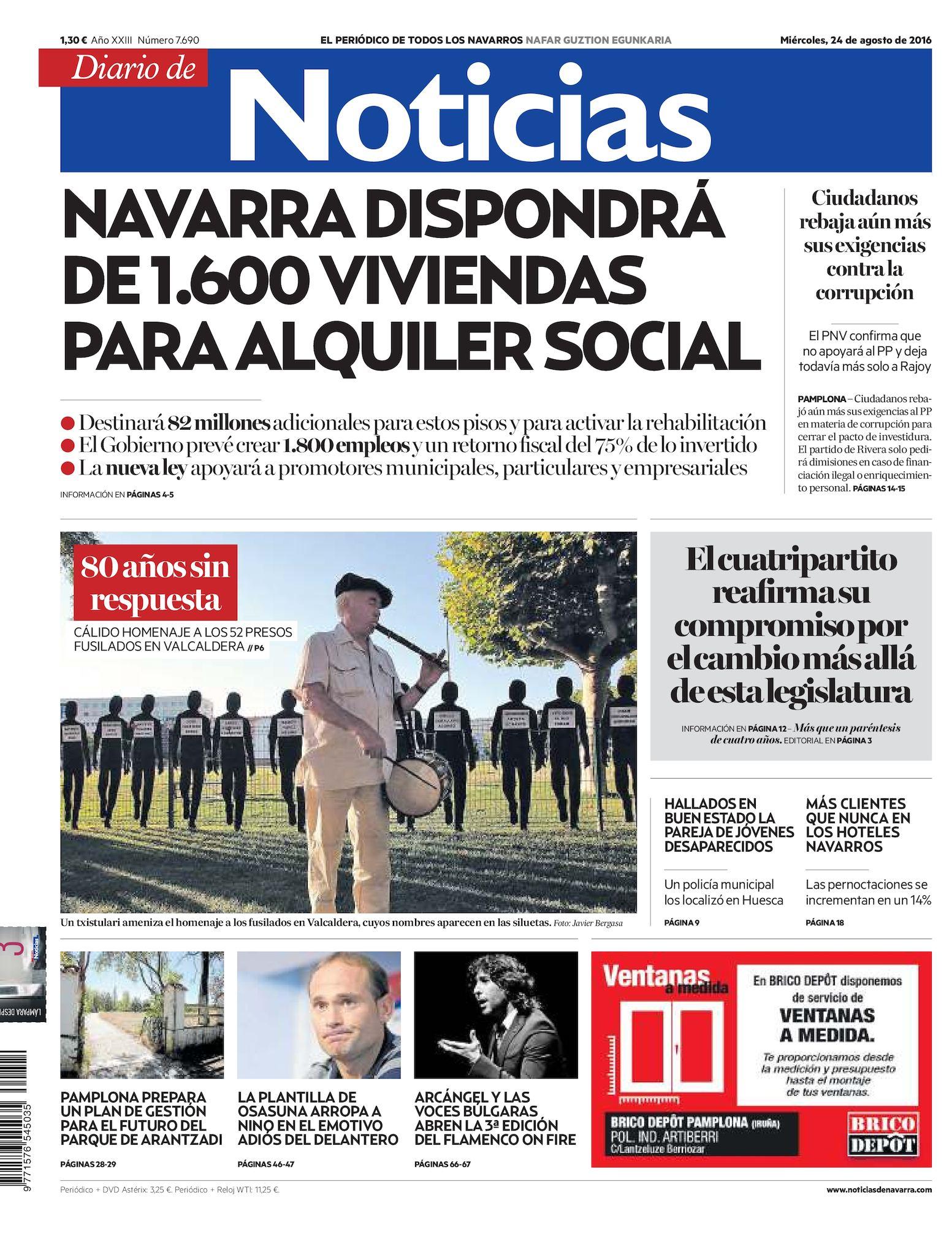 Calaméo - Diario de Noticias 20160824 88d8d9830cce