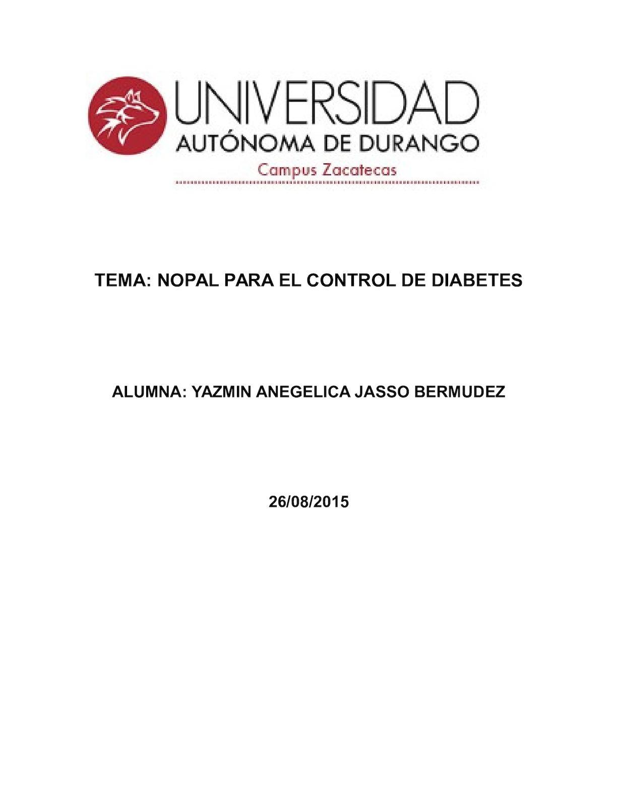 diabetes mellitus tipo 2 imagenes tallos