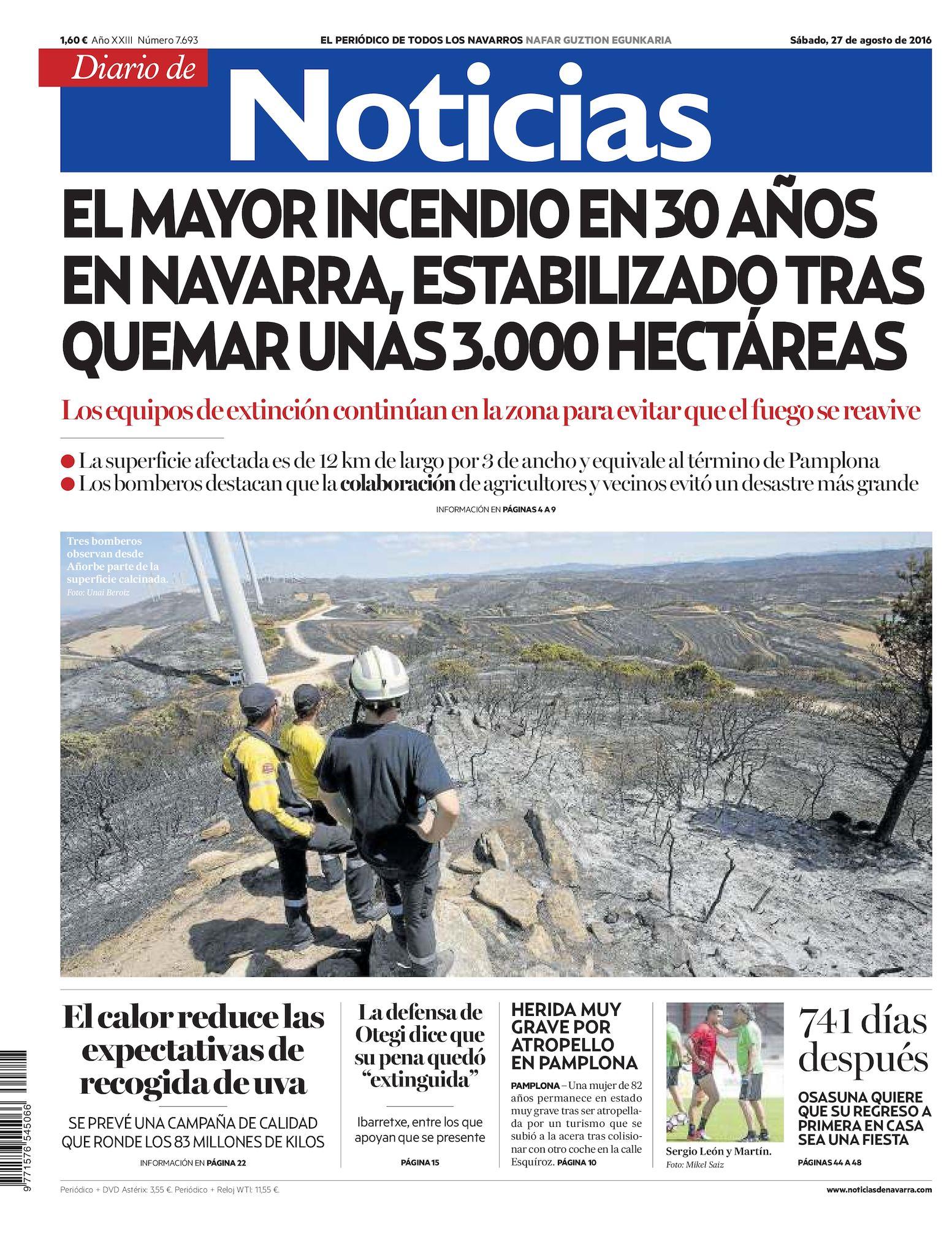 Veteranas Con Pende Os En In Censo Xxx Tarragona
