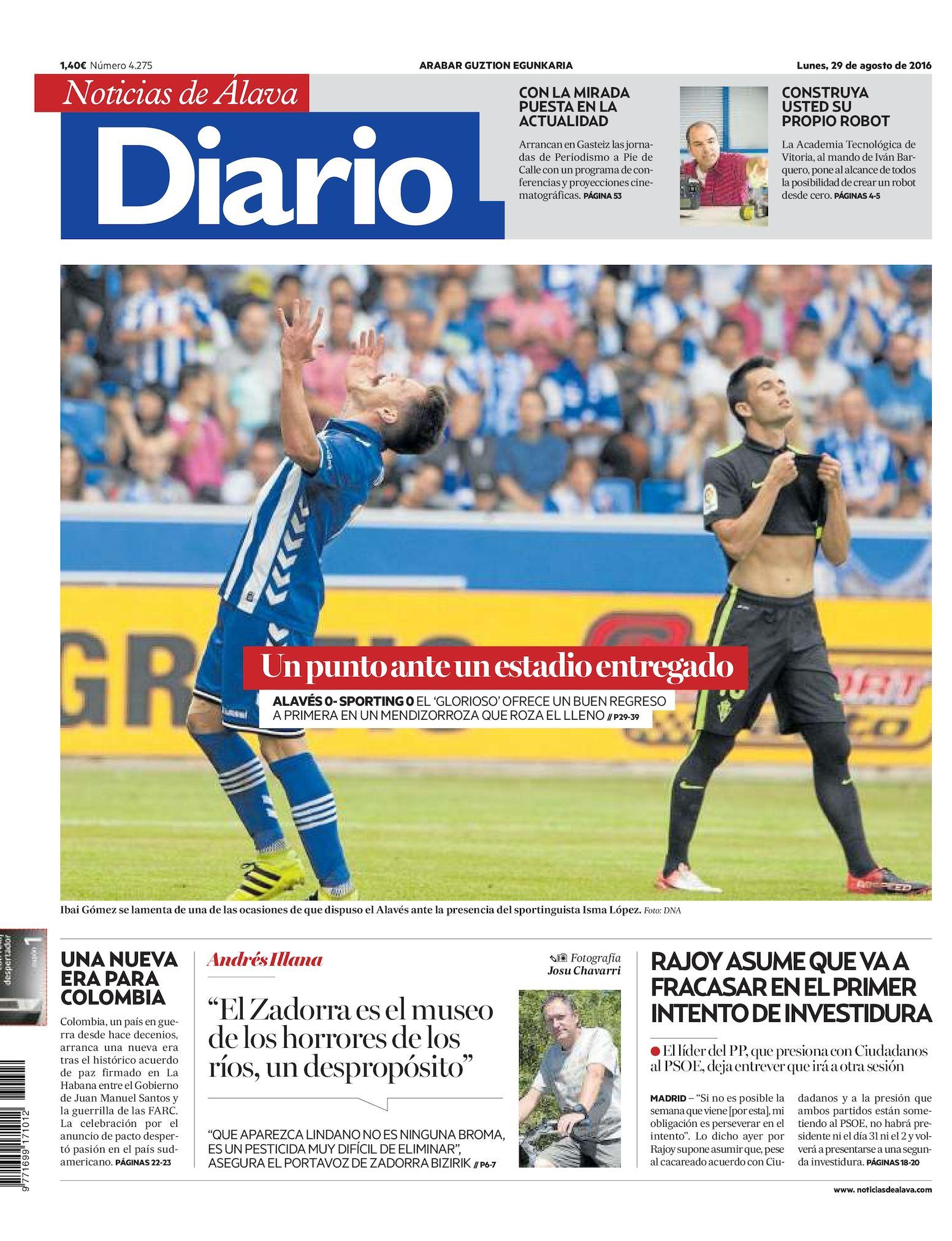 Calaméo - Diario de Noticias de Álava 20160829 bd447d9e30715