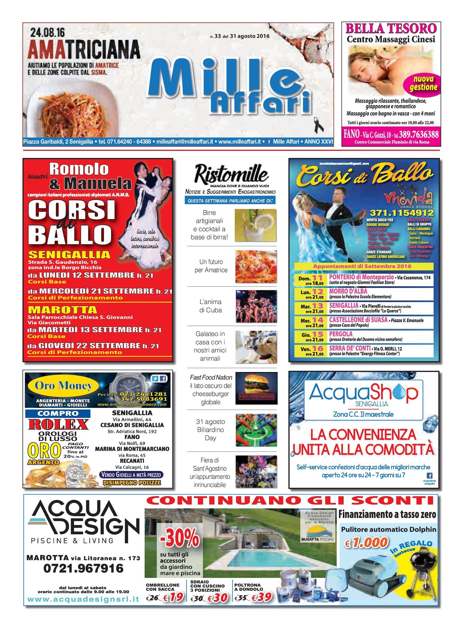 Indoor Games Stecca Da Biliardo 1 Pezzo Zenith Lunghezza 125 Cm In Legno Beautiful In Colour