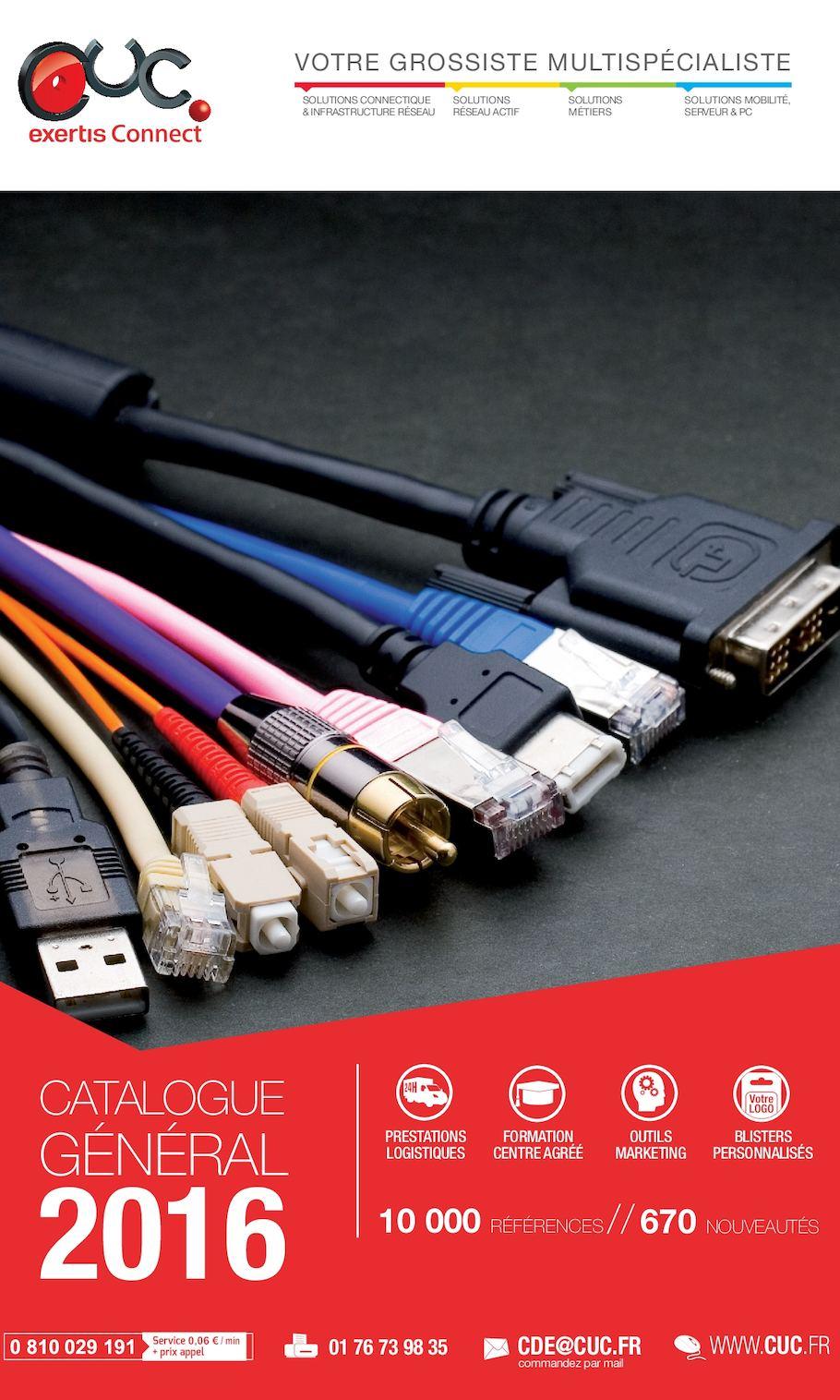 38 x 16 pvc câble mini connecteurs Trunking angles /& coupleurs pour l'énergie et des données